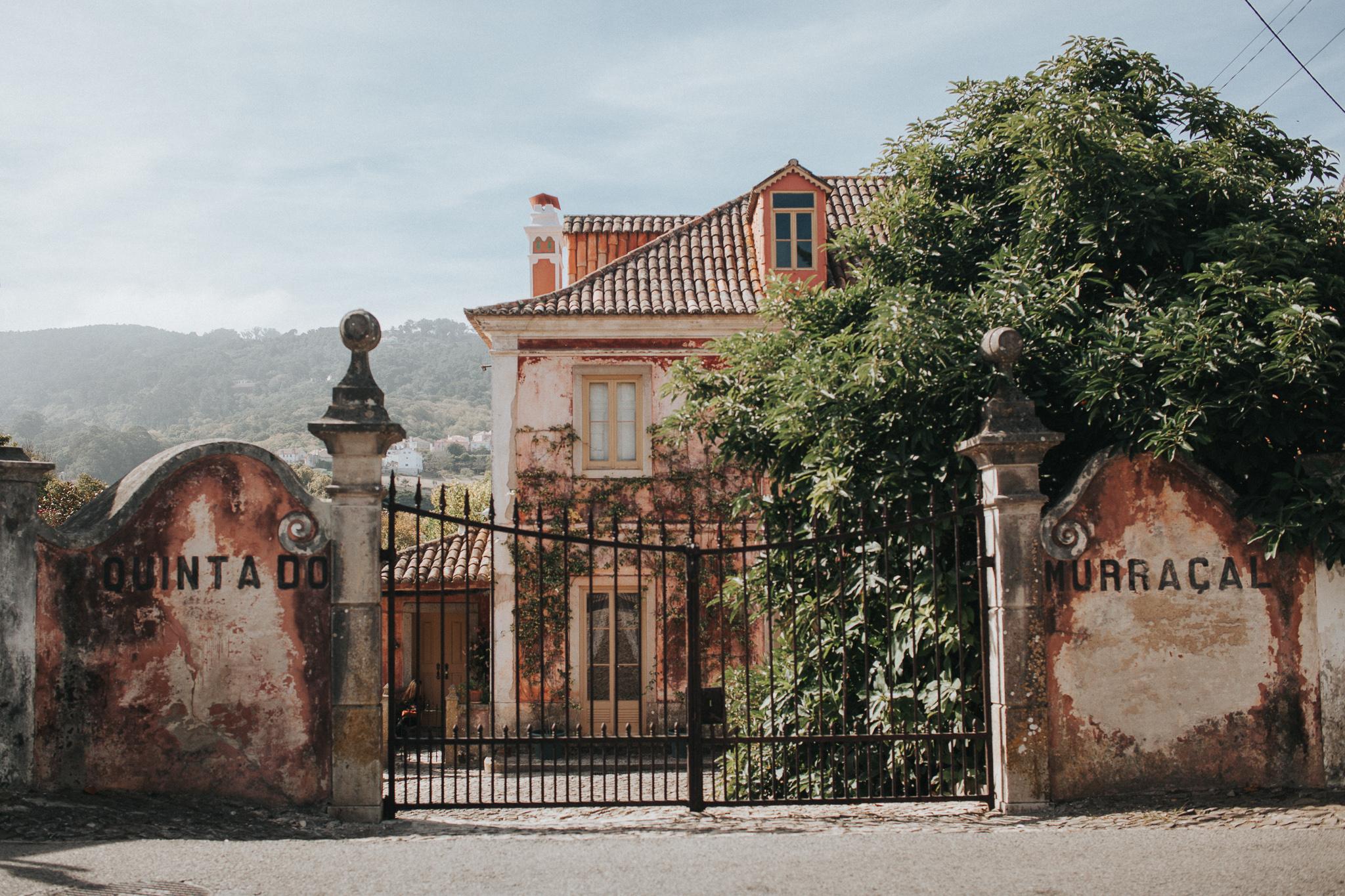 Wedding-Photographer-Sines-Portugal-3.jpg