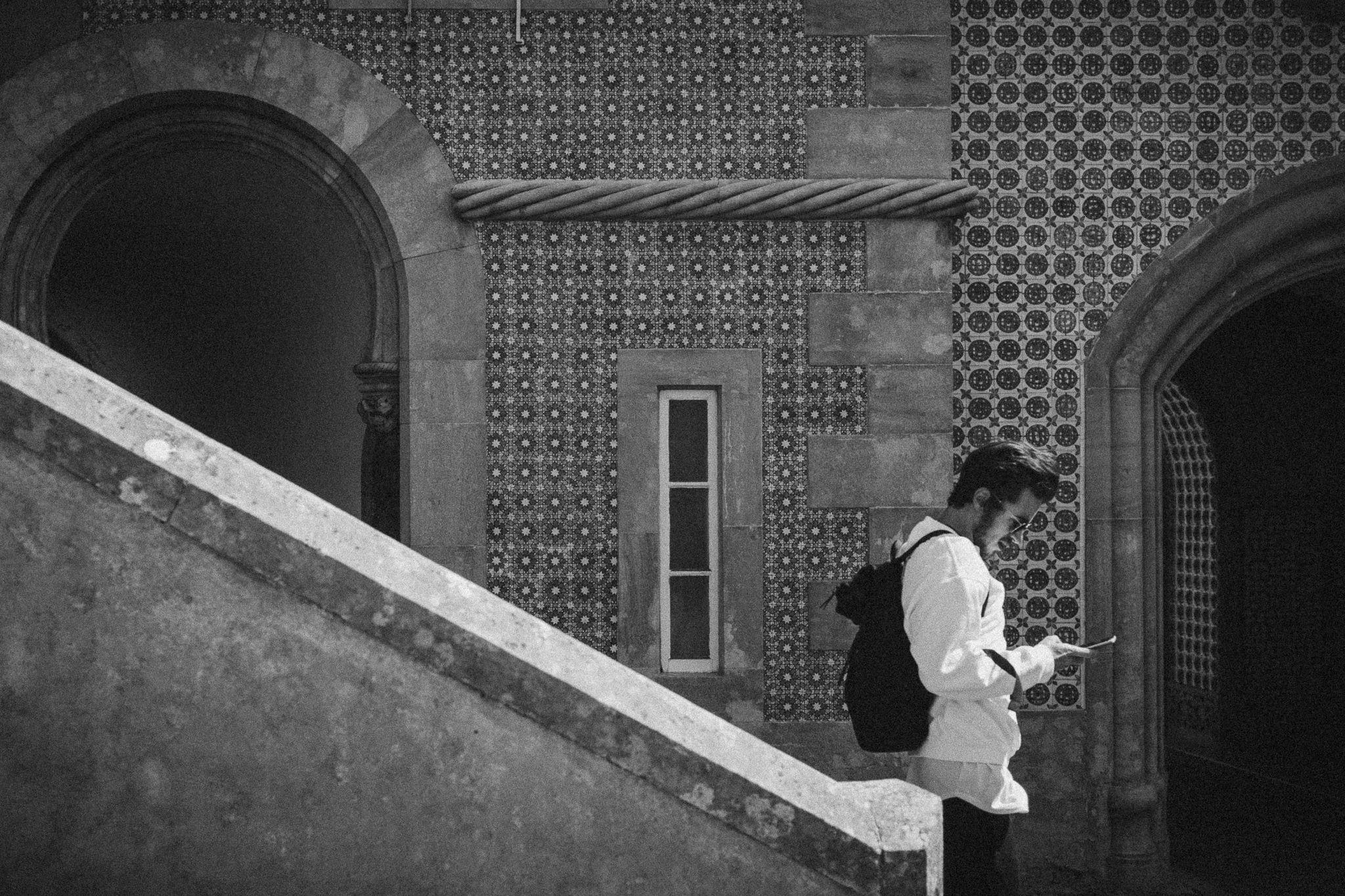 Wedding-Photographer-Sintra-9.jpg