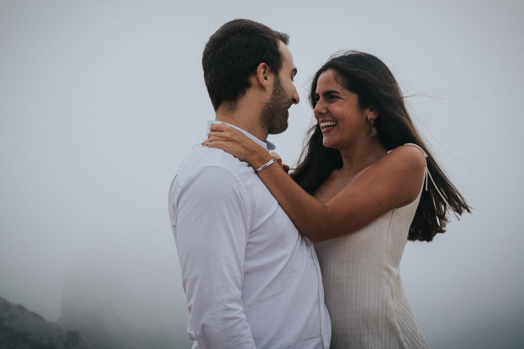 Wedding-Photographer-Sintra-32.jpg