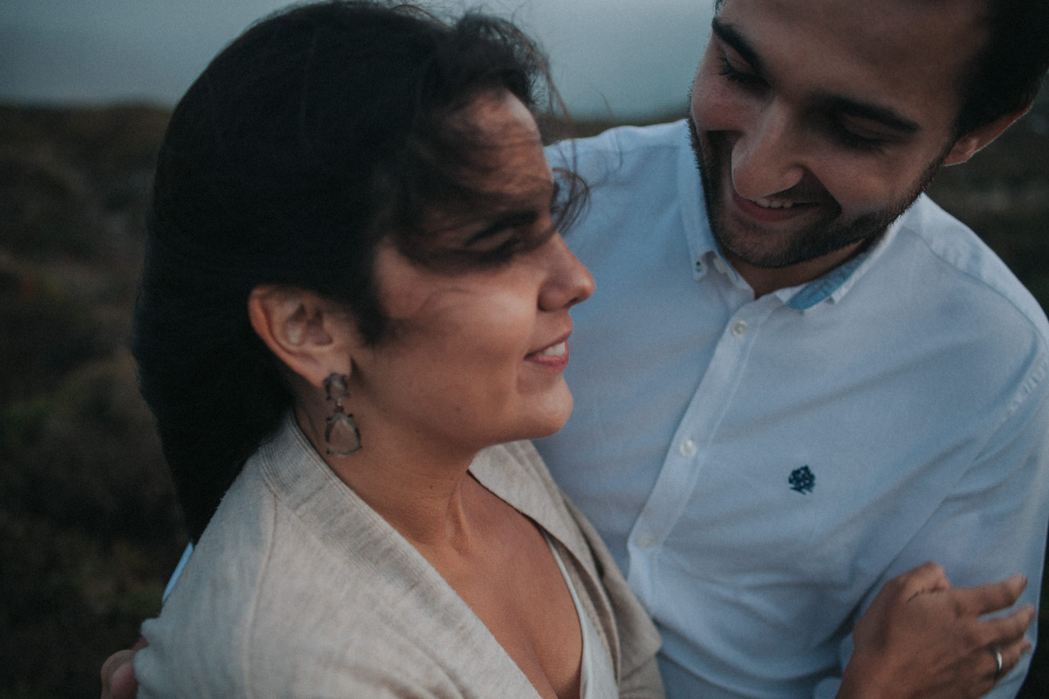 Wedding-Photographer-Sintra-36.jpg