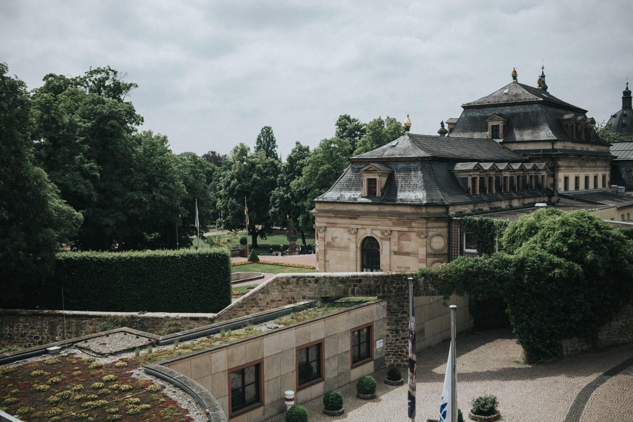 Orangerie-Fulda.jpg