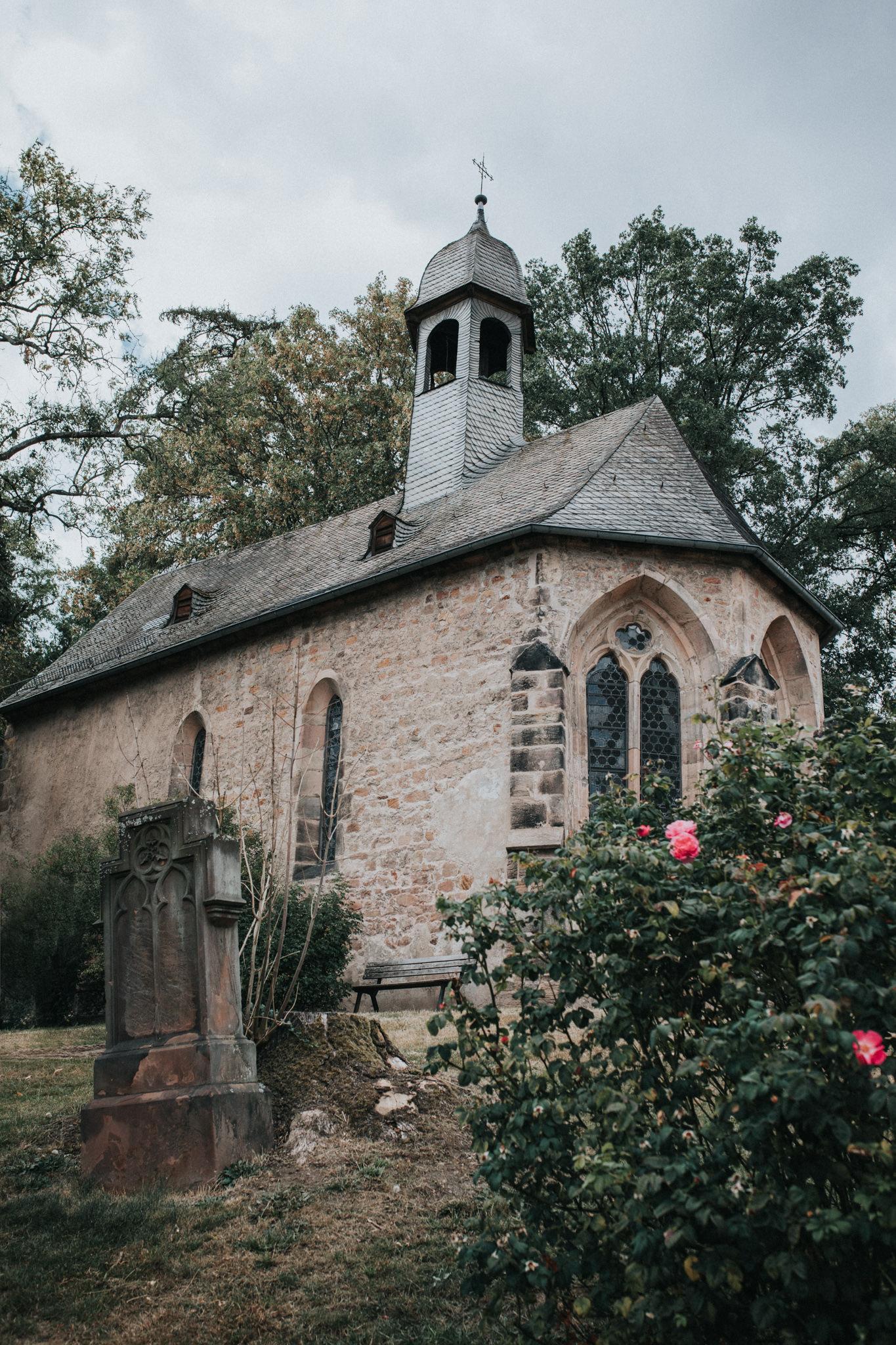 Hochzeitslocation-Schloss-Rauischholzhausen-1-2.jpg