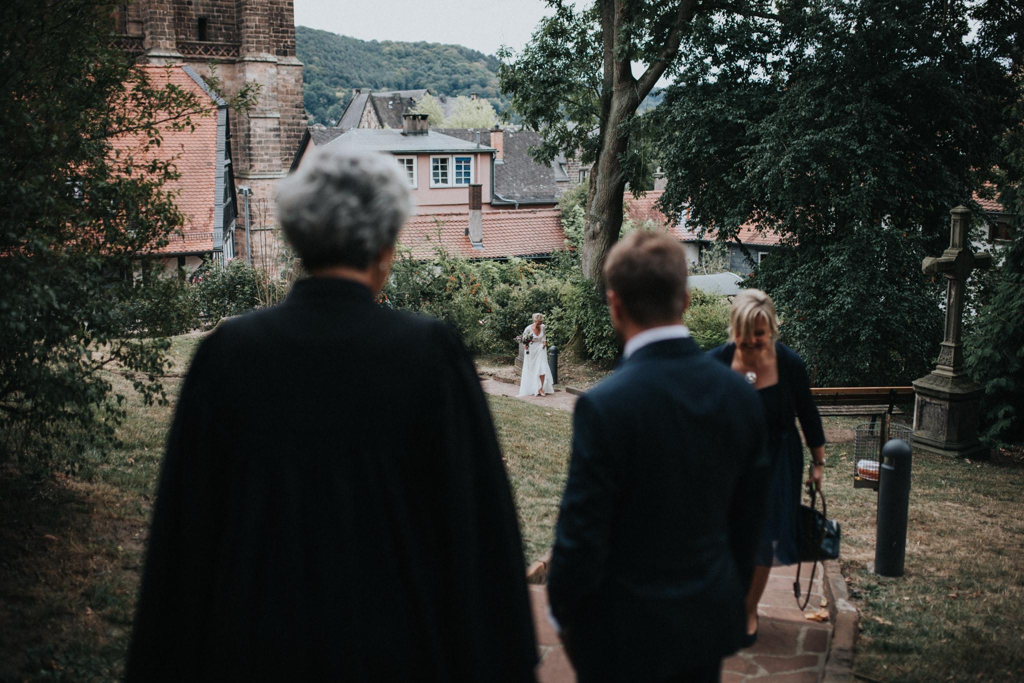 Hochzeitslocation-Schloss-Rauischholzhausen-40.jpg