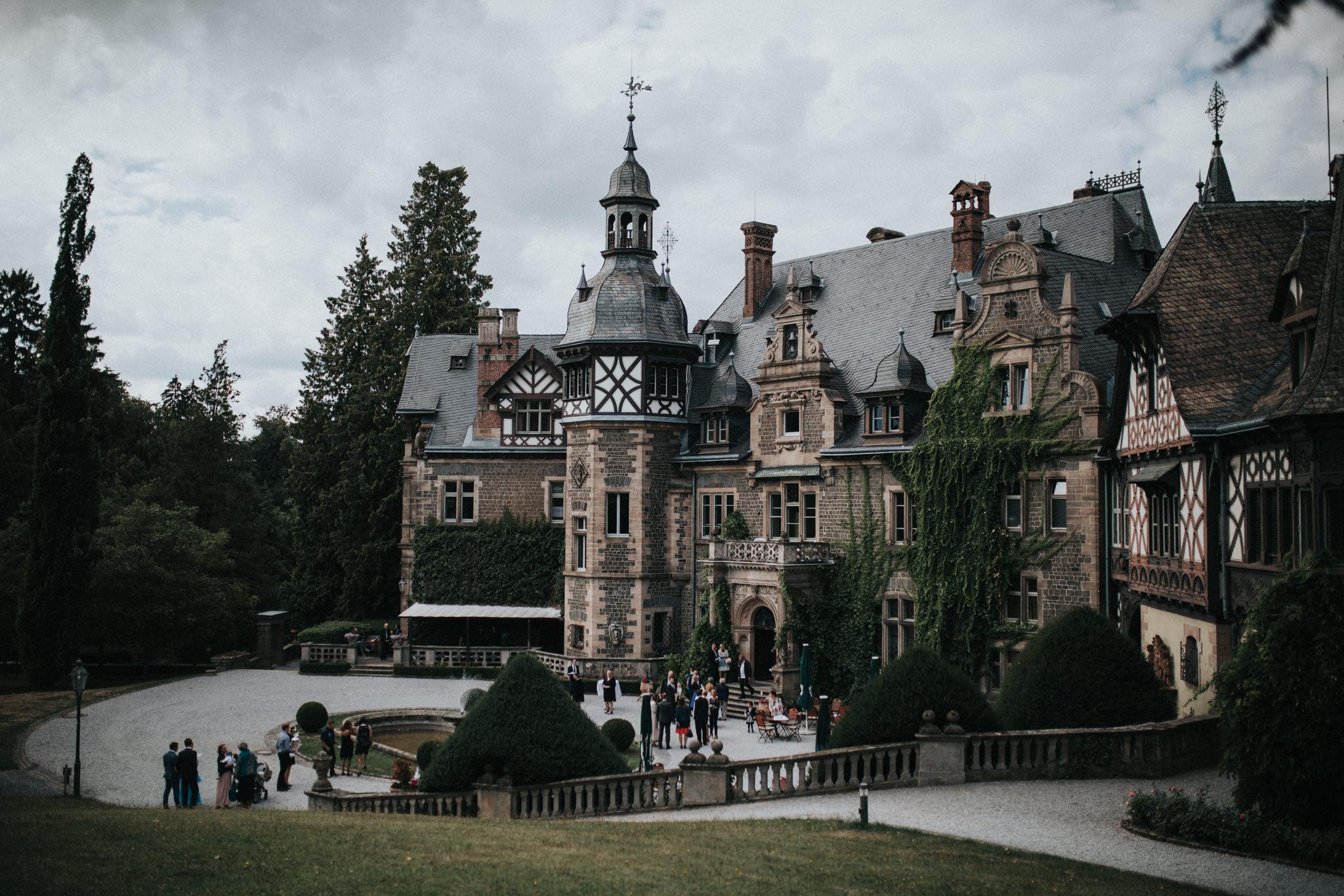 Hochzeitslocation-Schloss-Rauischholzhausen-64.jpg