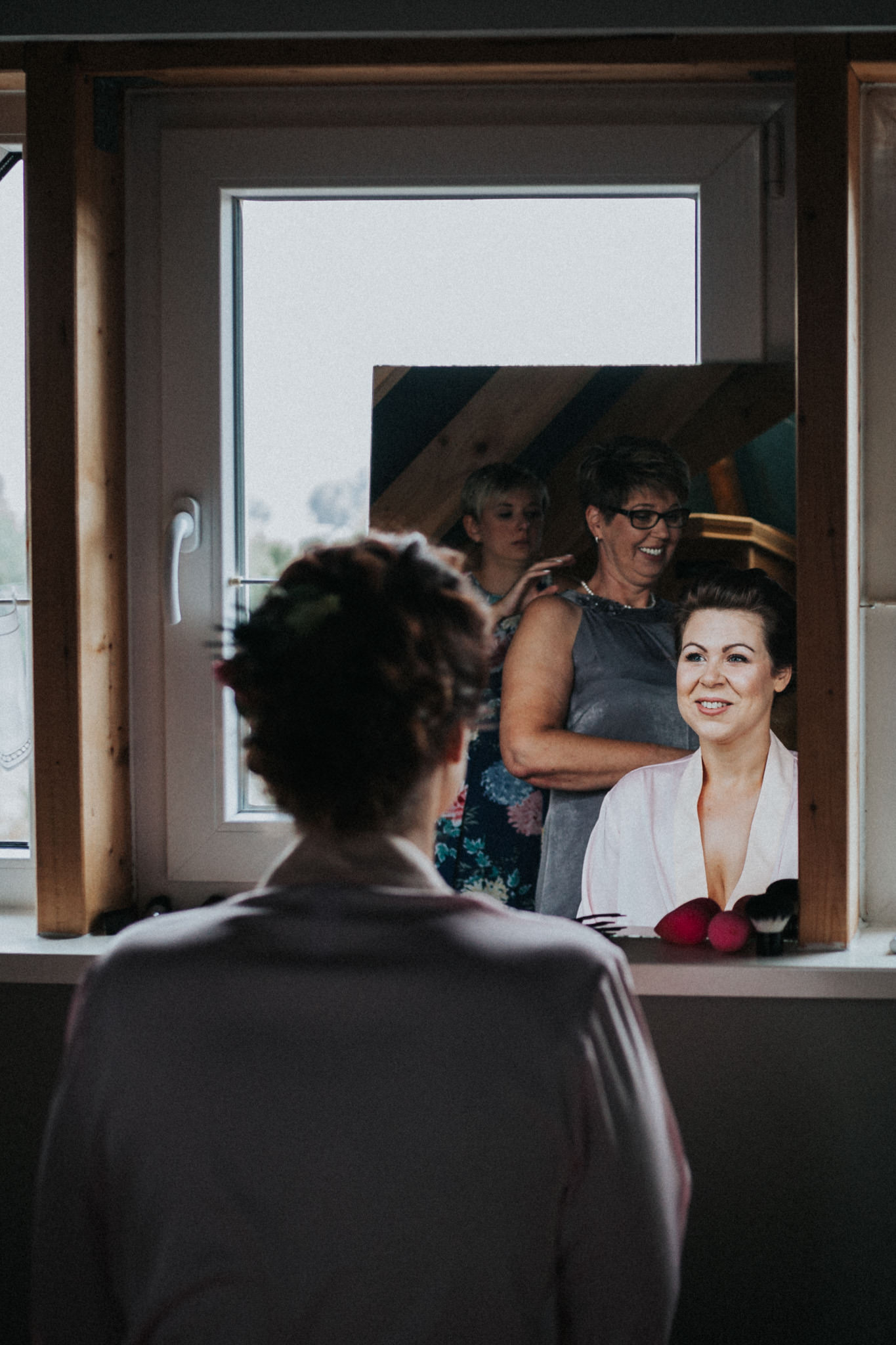 Hochzeitsfotograf-Homberg-14.jpg