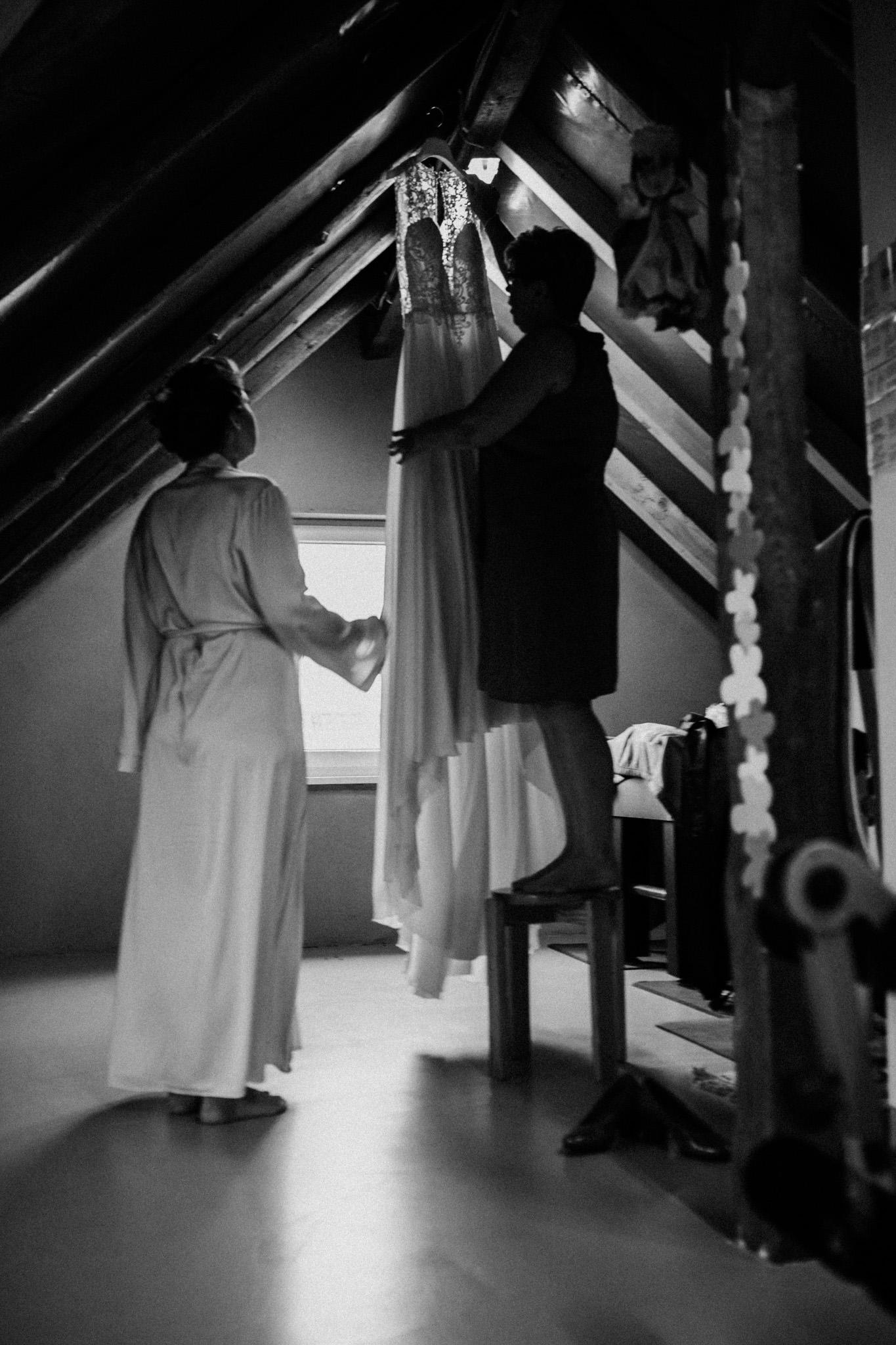 Hochzeitsfotograf-Homberg-15.jpg