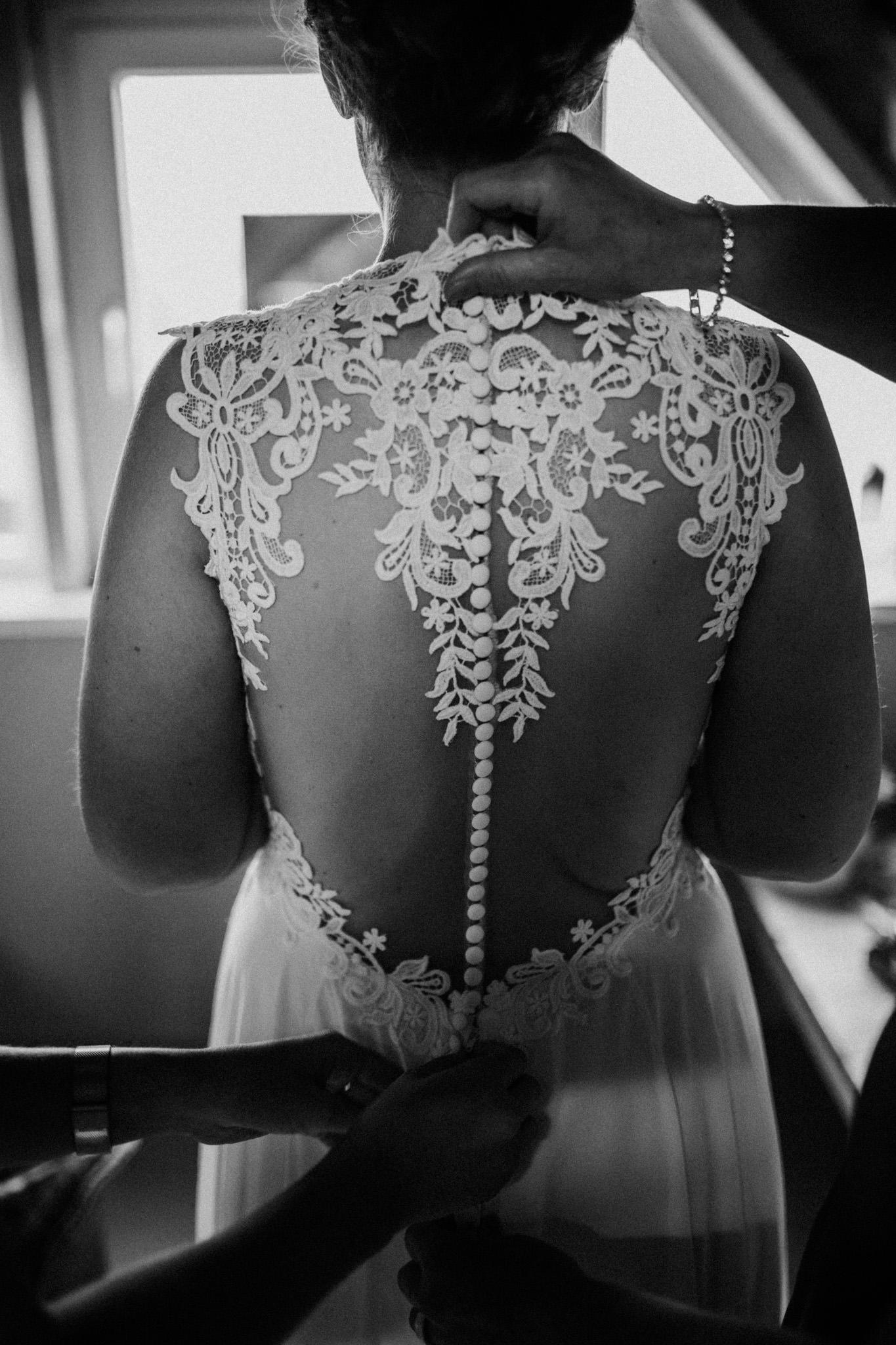 Hochzeitsfotograf-Homberg-17.jpg