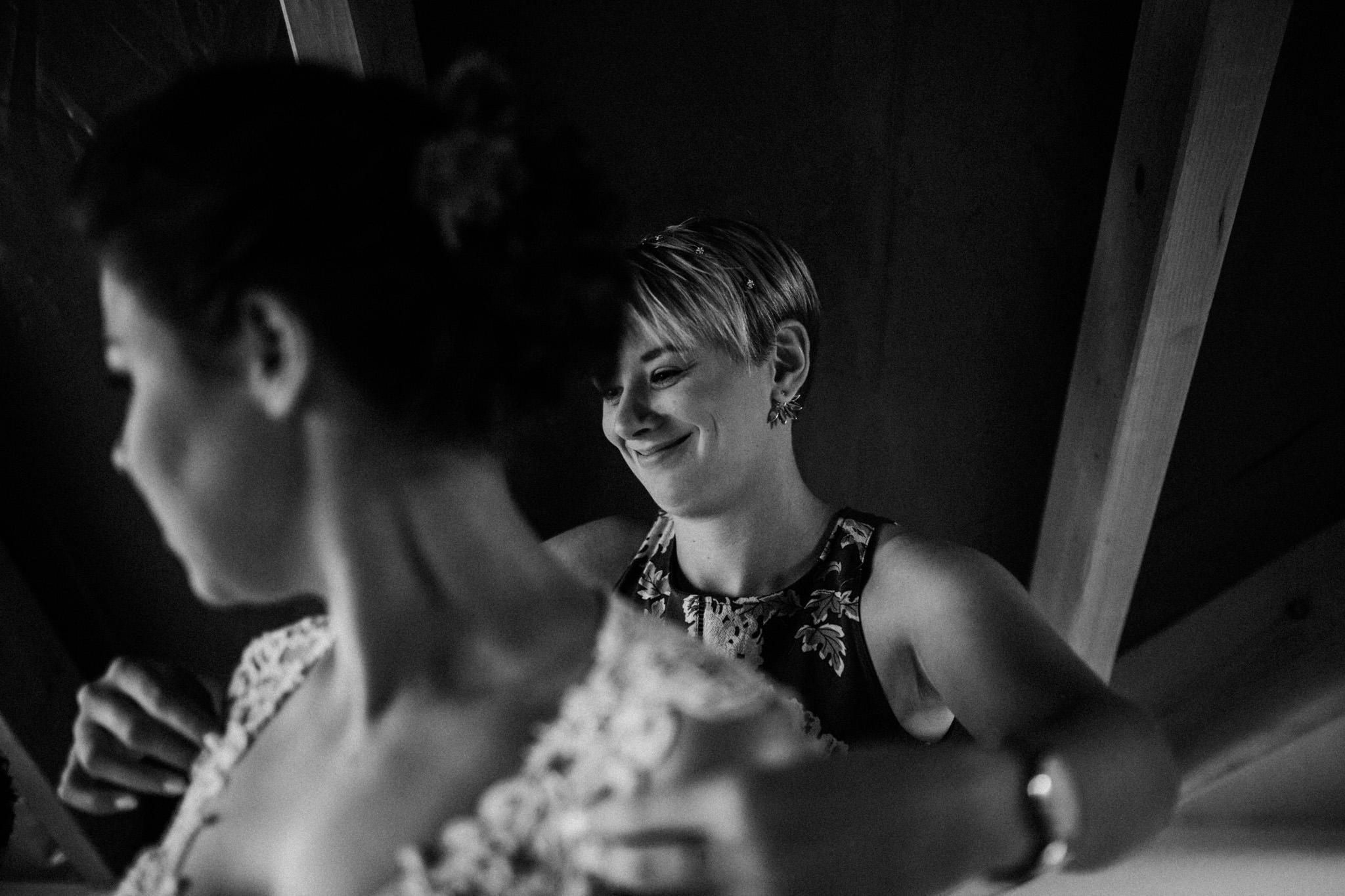 Hochzeitsfotograf-Homberg-19.jpg