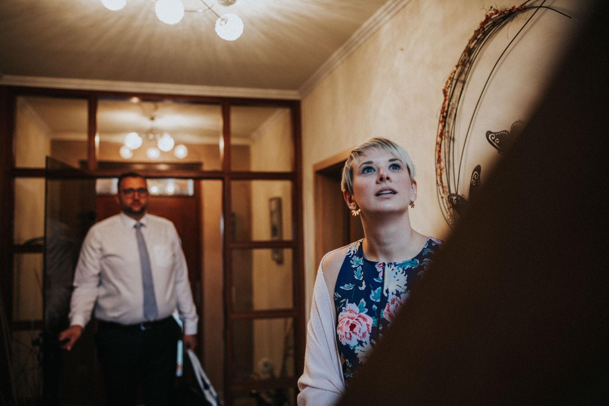 Hochzeitsfotograf-Homberg-23.jpg