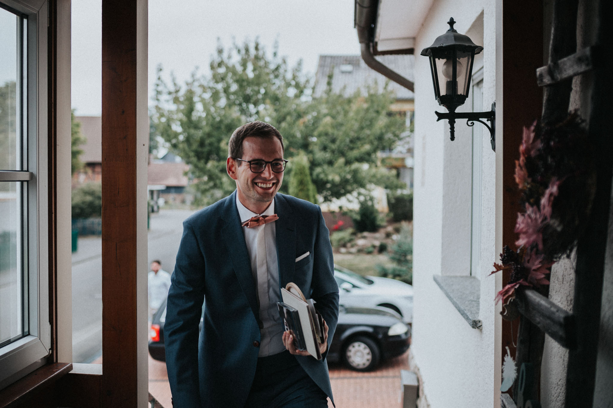 Hochzeitsfotograf-Homberg-25.jpg