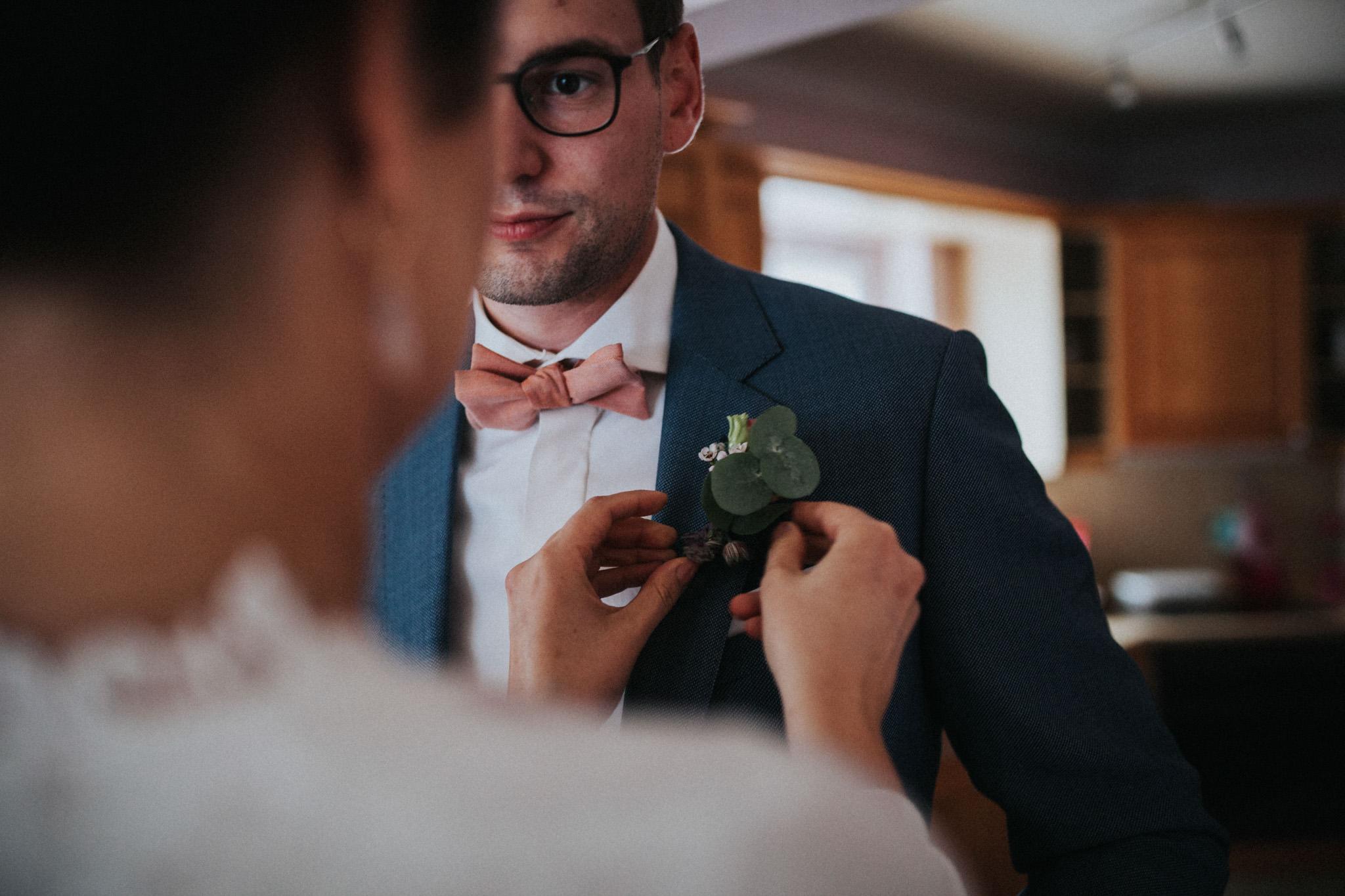 Hochzeitsfotograf-Homberg-26.jpg
