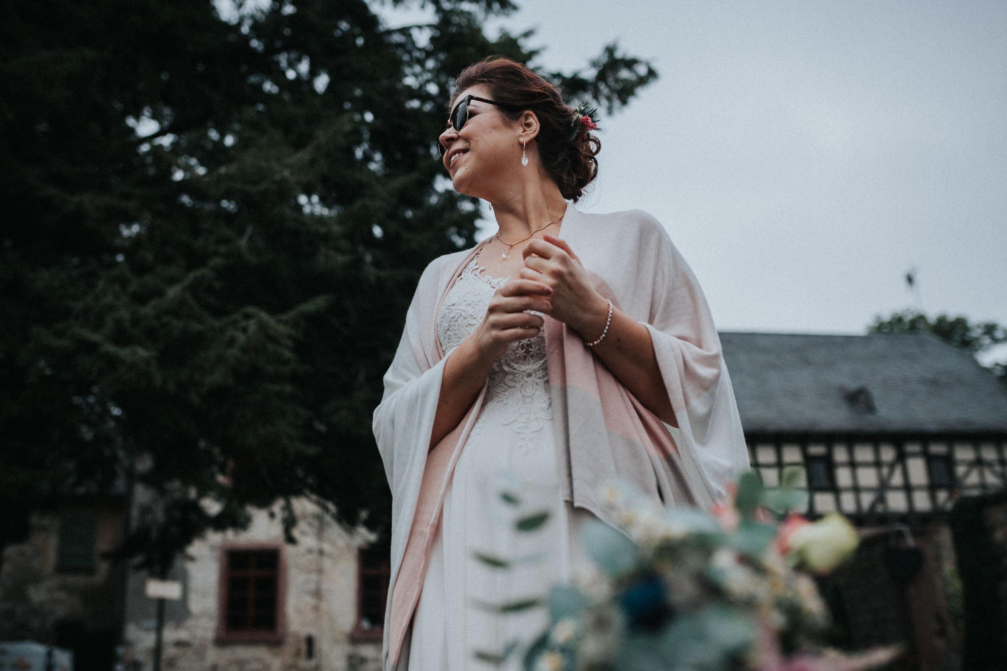 Hochzeitsfotograf-Homberg-30.jpg