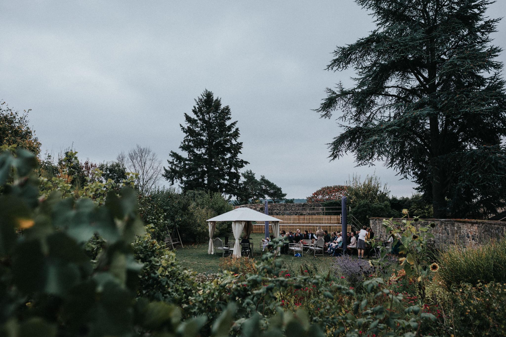 Hochzeitsfotograf-Homberg-32.jpg