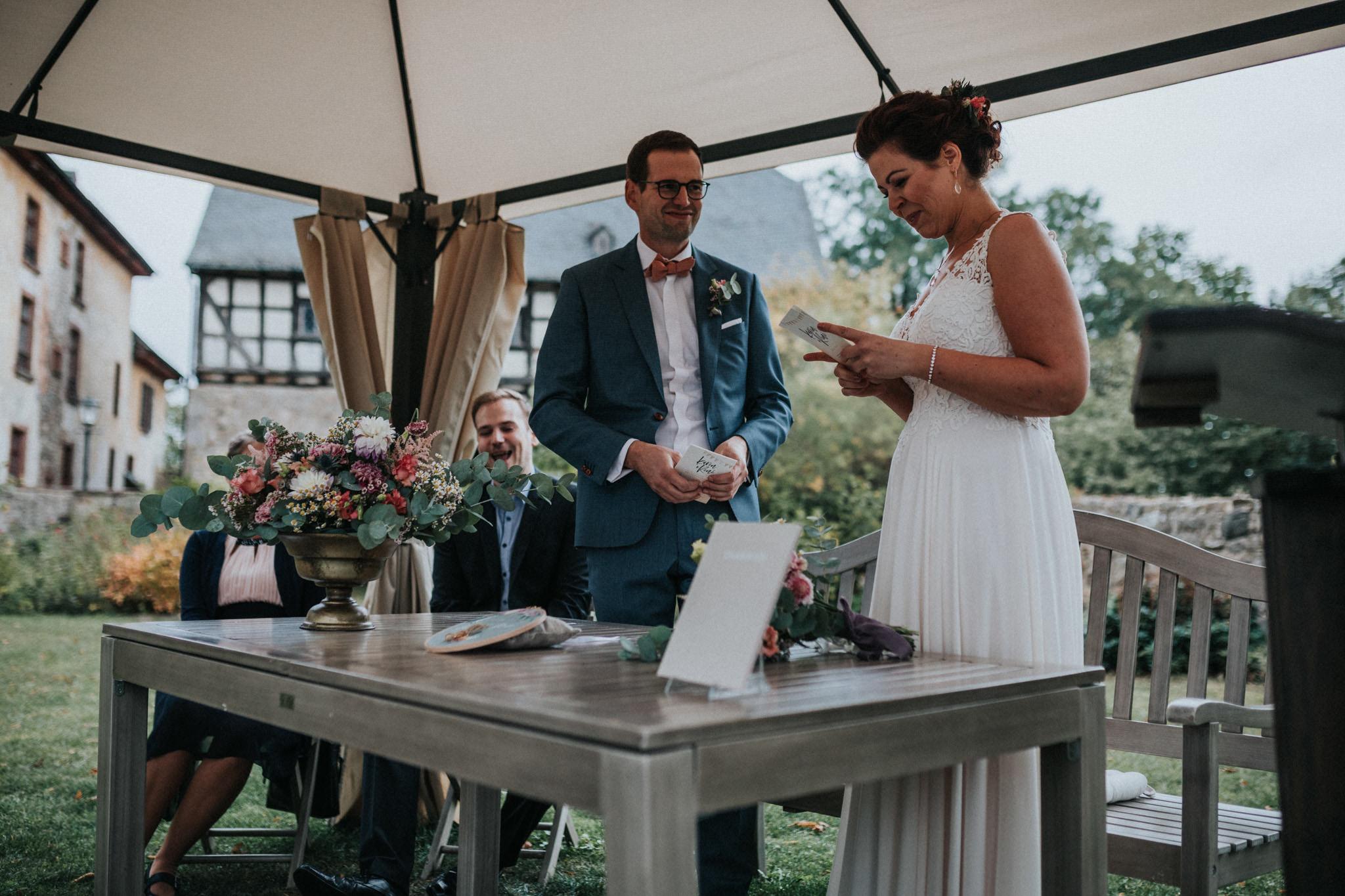 Hochzeitsfotograf-Homberg-35.jpg