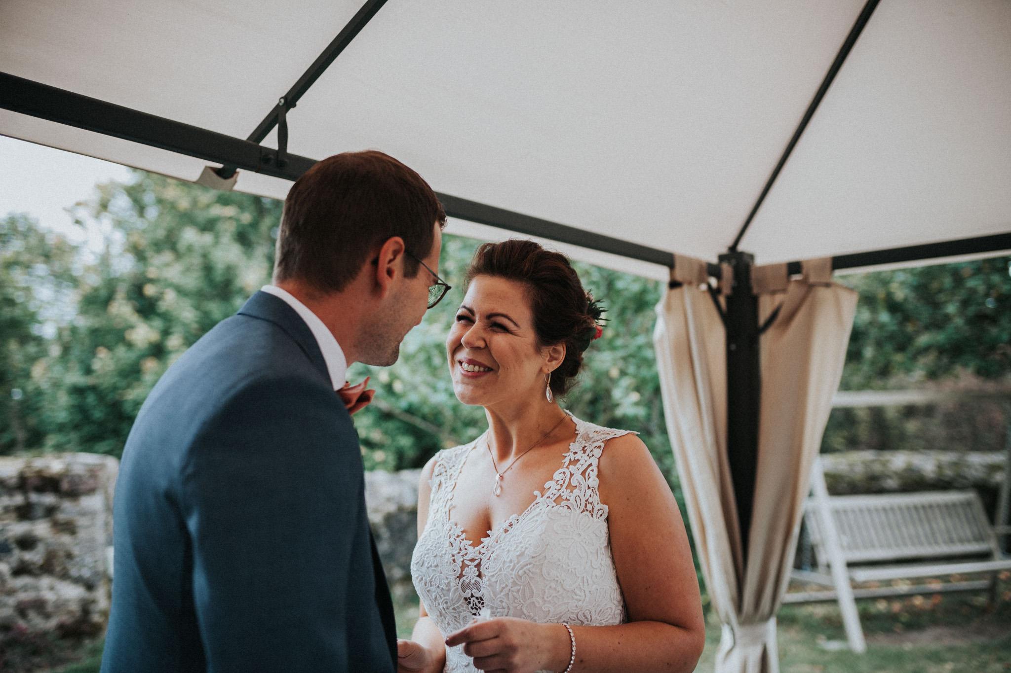 Hochzeitsfotograf-Homberg-36.jpg
