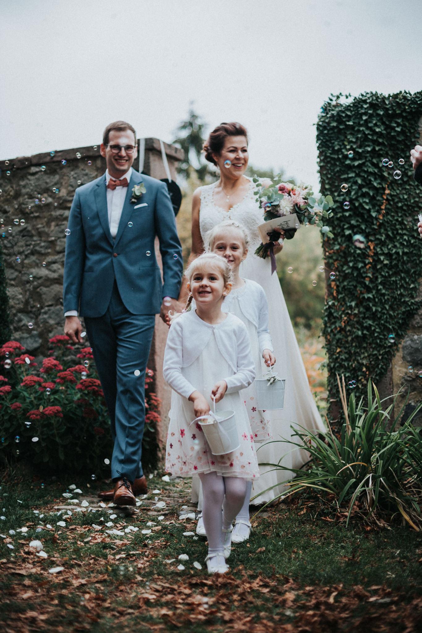 Hochzeitsfotograf-Homberg-37.jpg