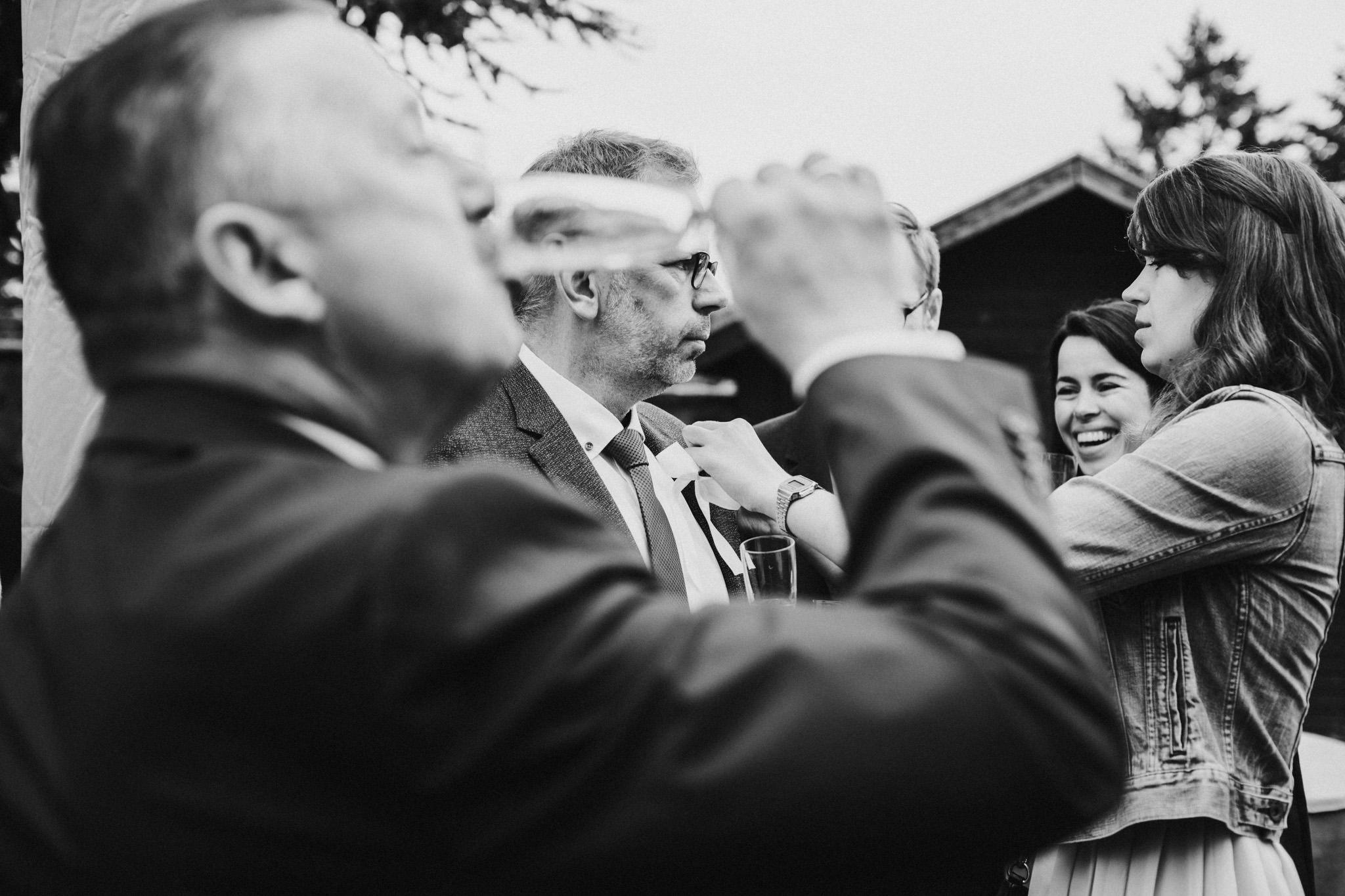 Hochzeitsfotograf-Homberg-45.jpg