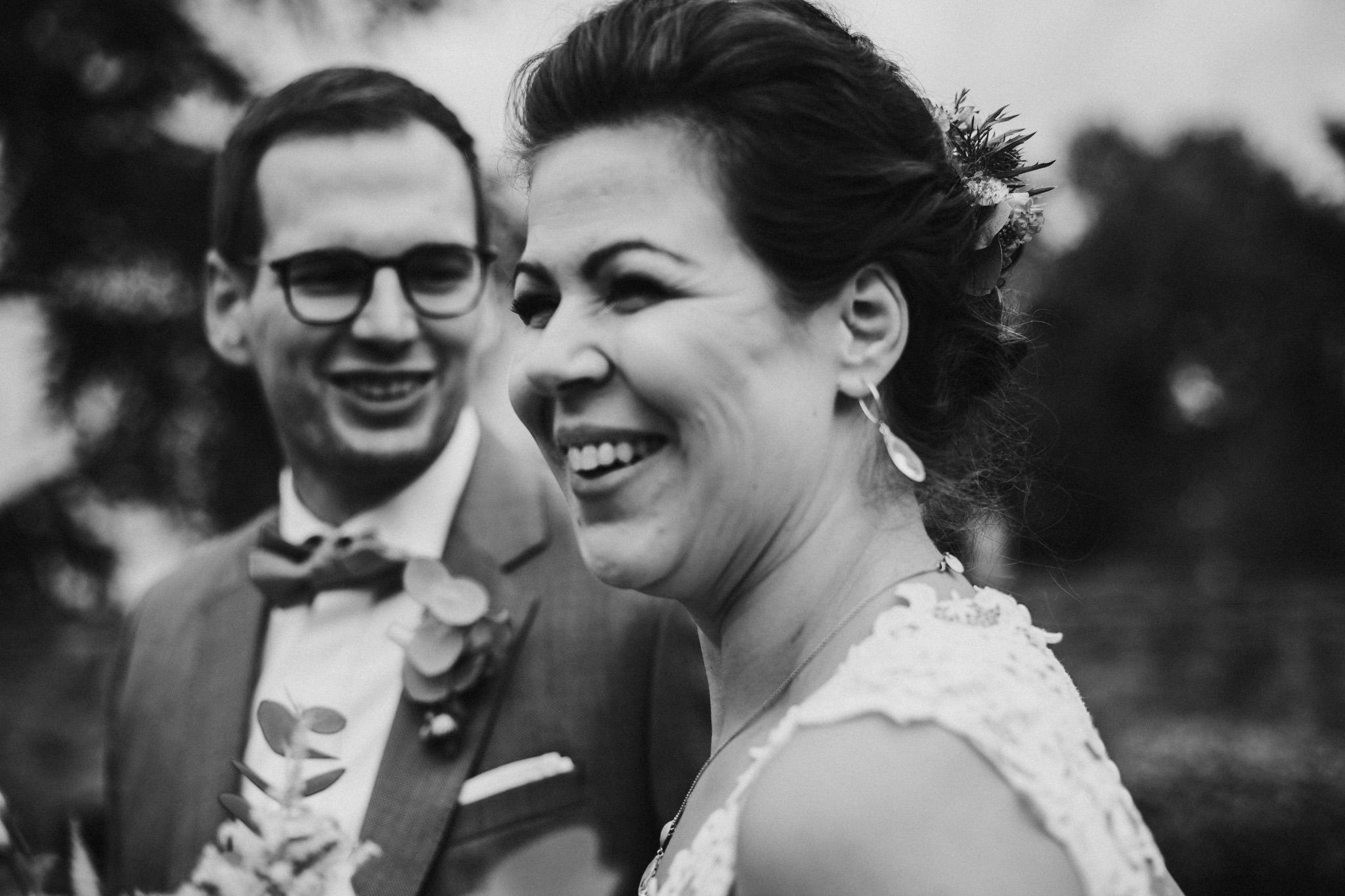 Hochzeitsfotograf-Homberg-47.jpg