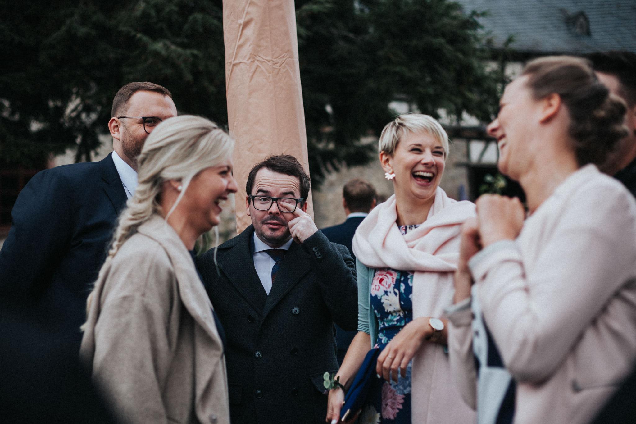 Hochzeitsfotograf-Homberg-48.jpg
