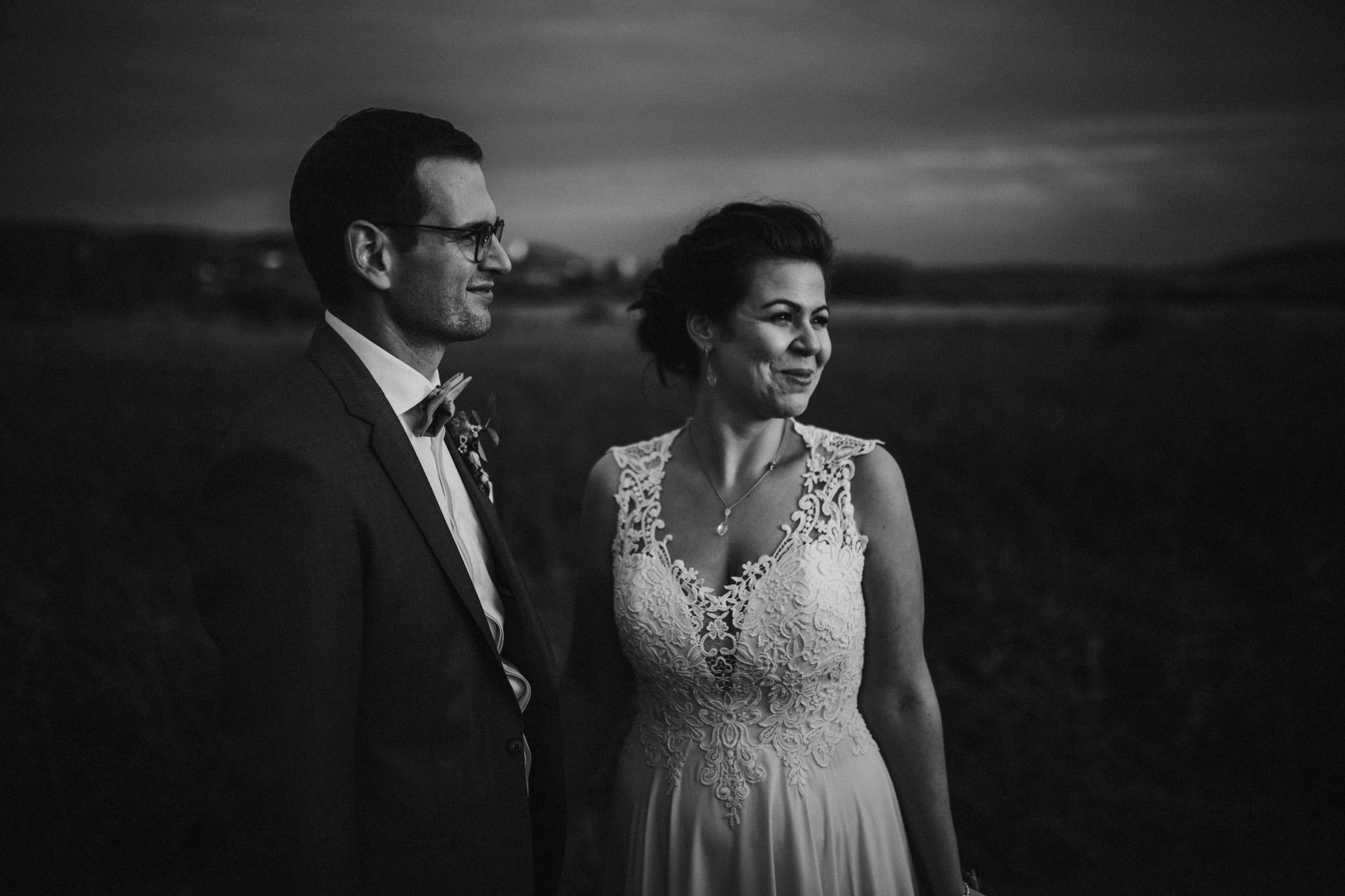 Hochzeitsfotograf-Homberg-50.jpg