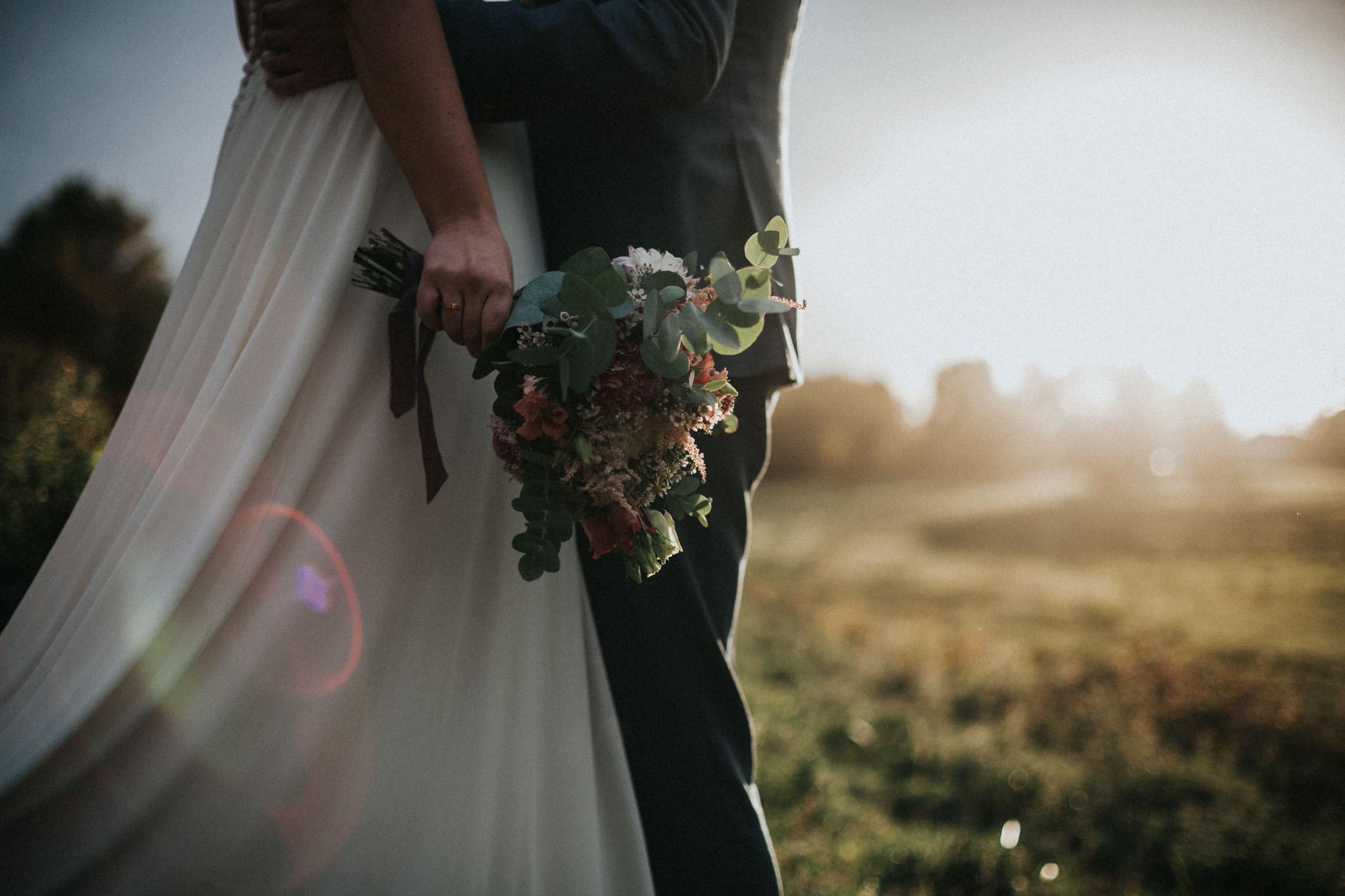 Hochzeitsfotograf-Homberg-51.jpg