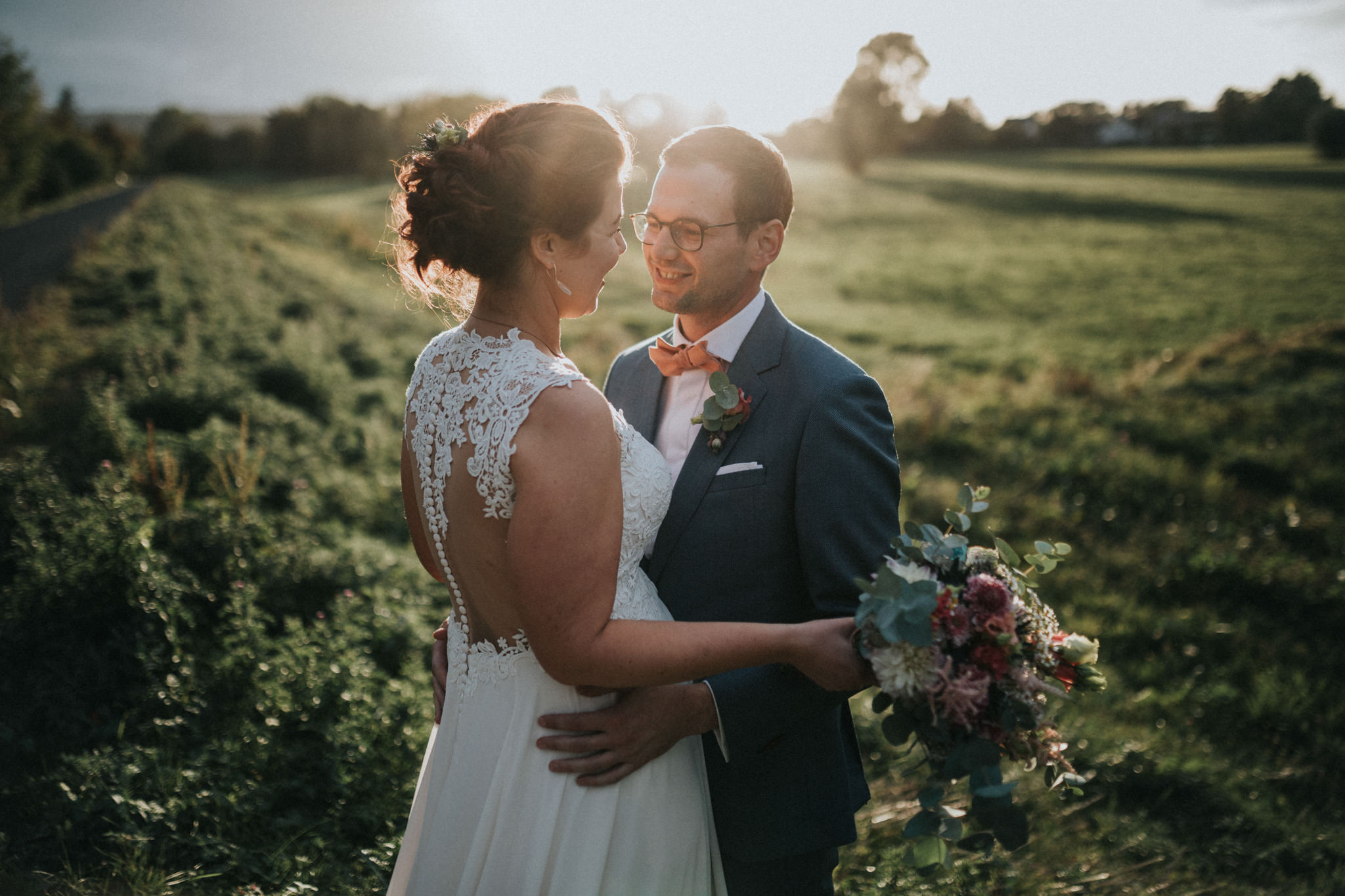 Hochzeitsfotograf-Homberg-52.jpg