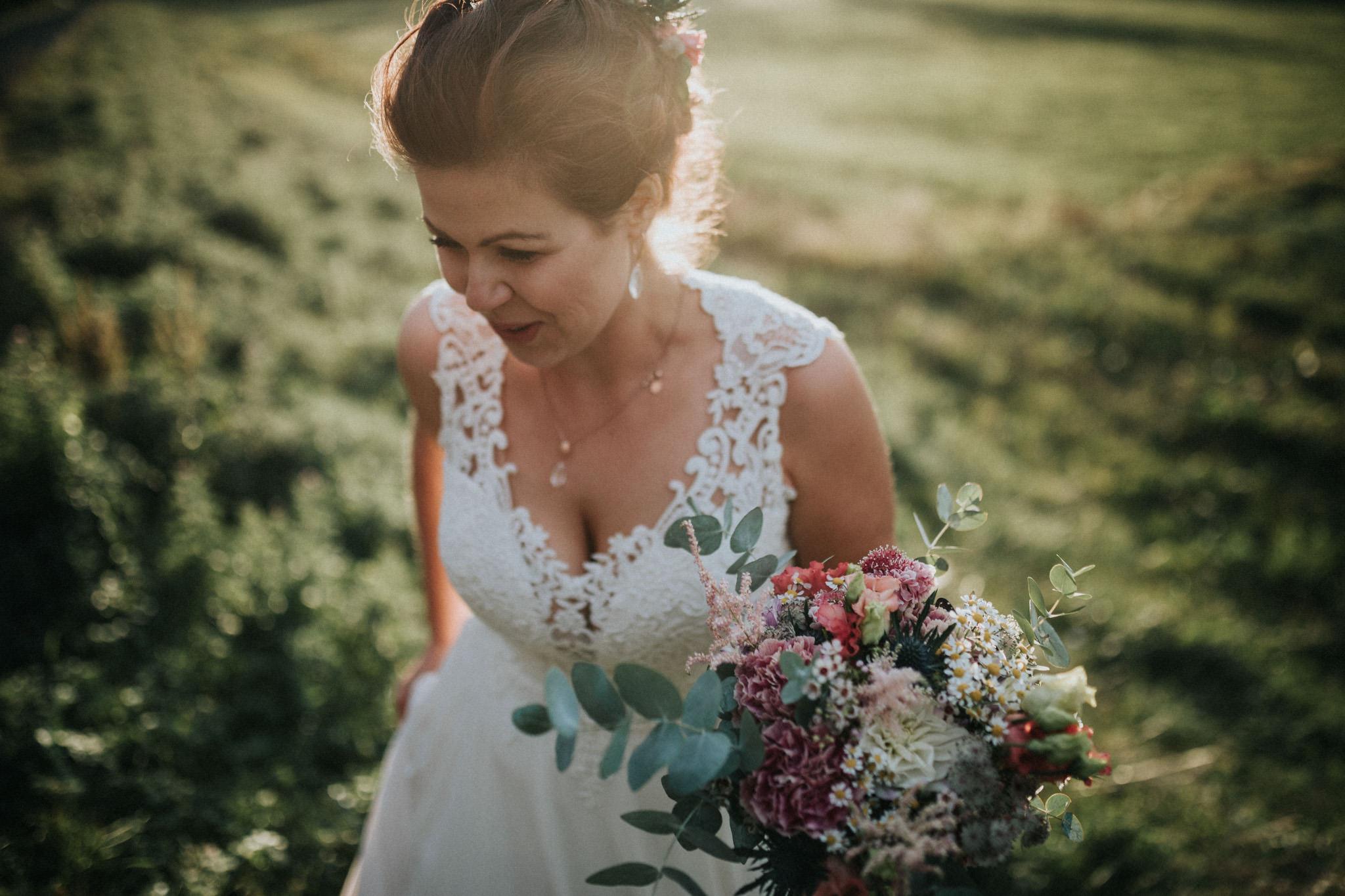 Hochzeitsfotograf-Homberg-53.jpg