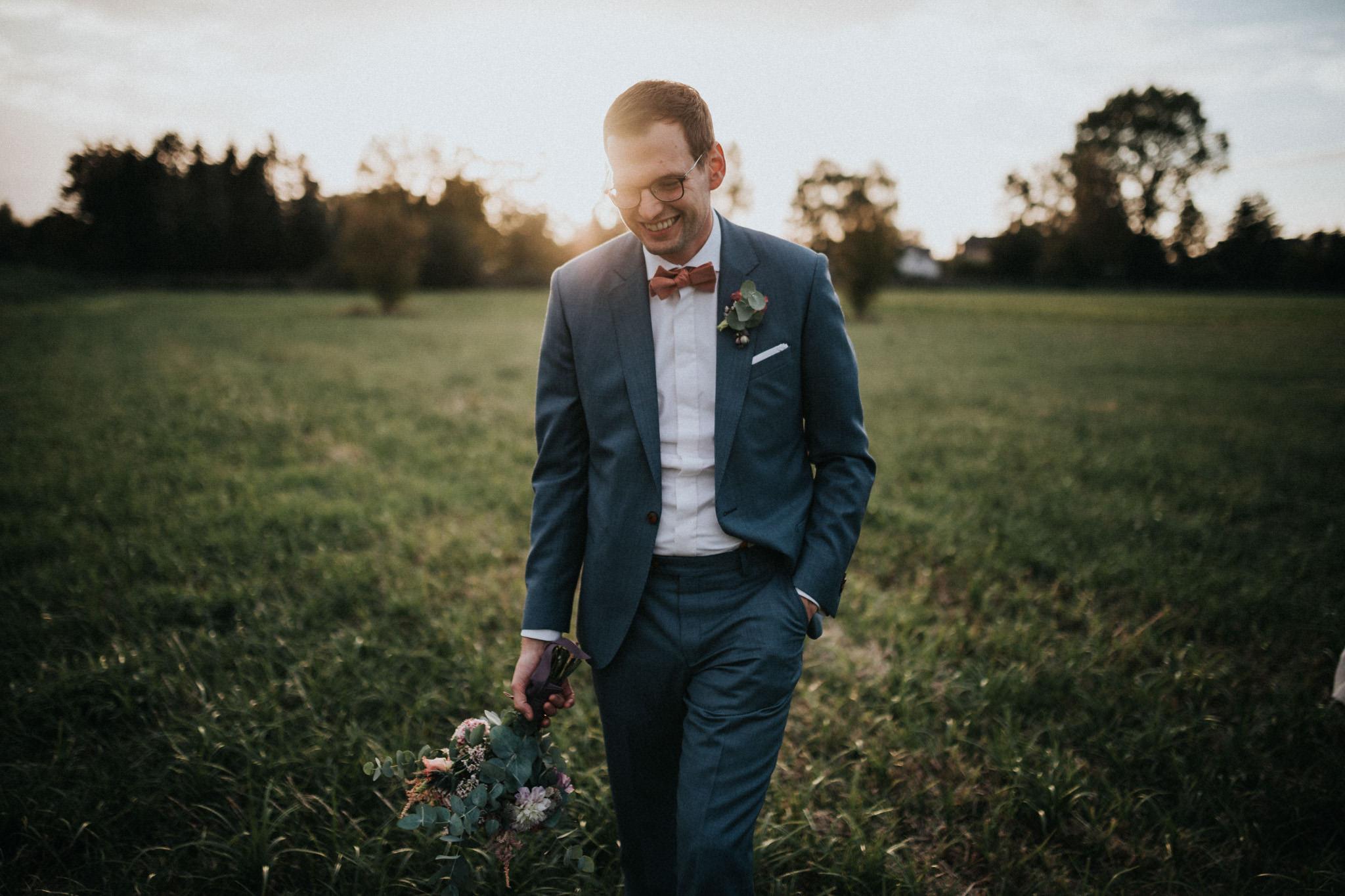 Hochzeitsfotograf-Homberg-56.jpg
