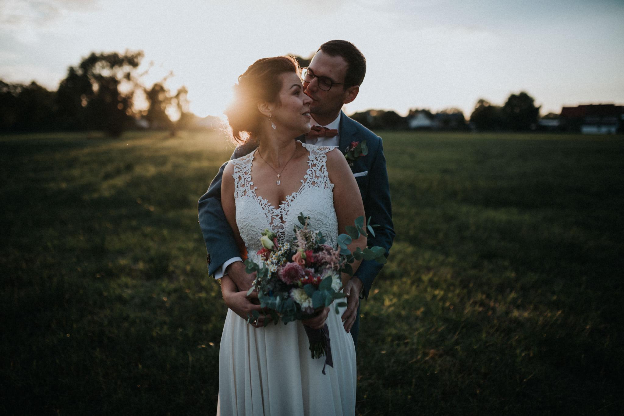 Hochzeitsfotograf-Homberg-58.jpg
