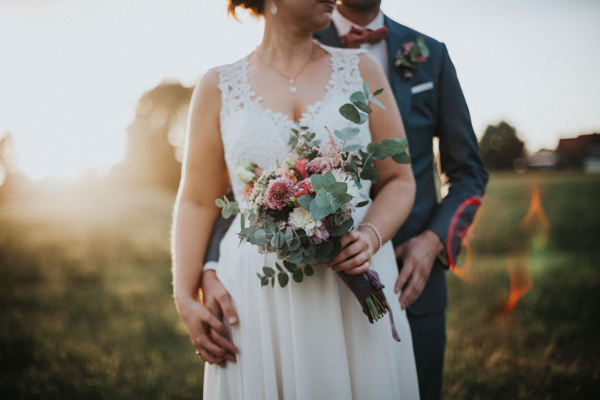Hochzeitsfotograf-Homberg-59.jpg