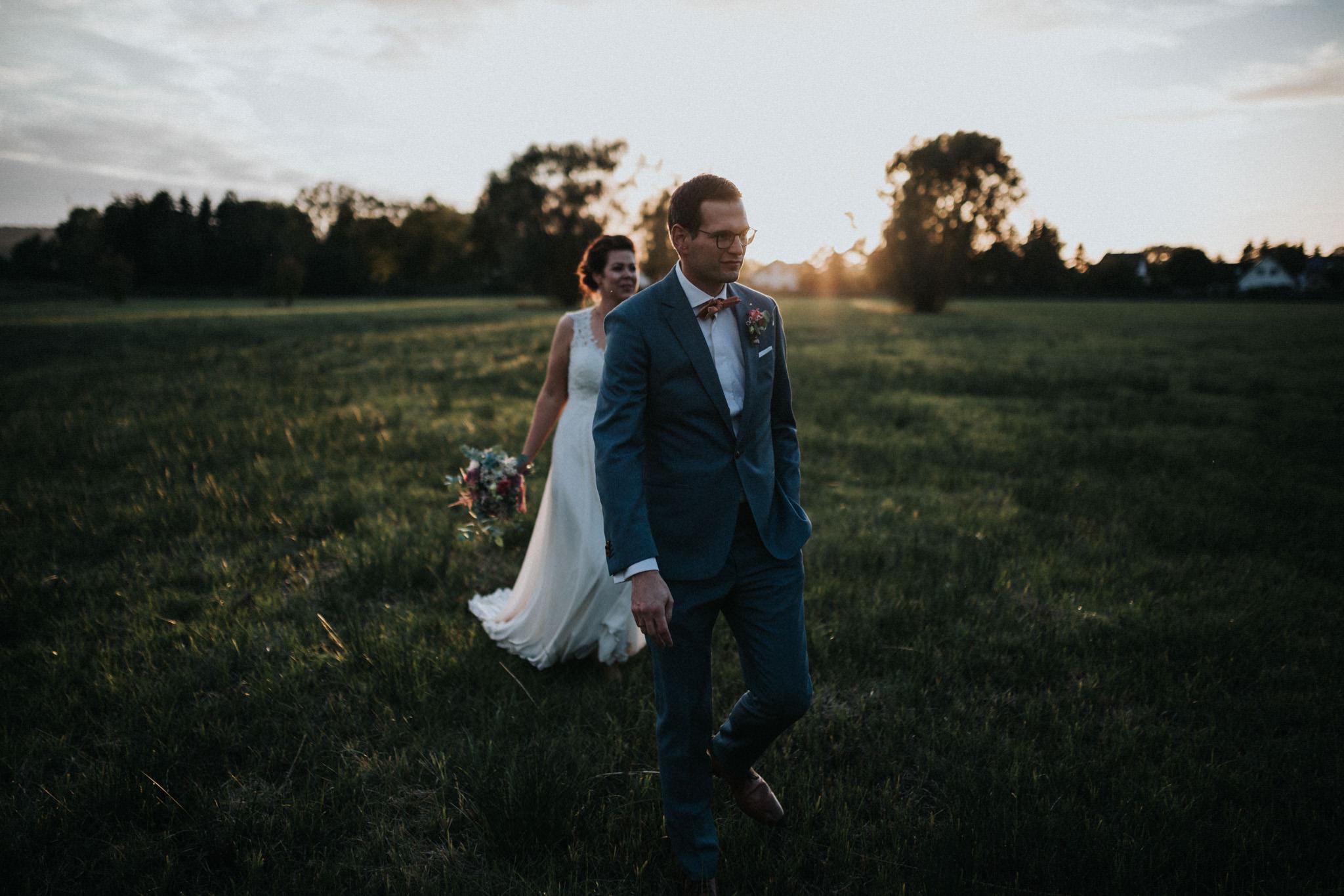 Hochzeitsfotograf-Homberg-60.jpg