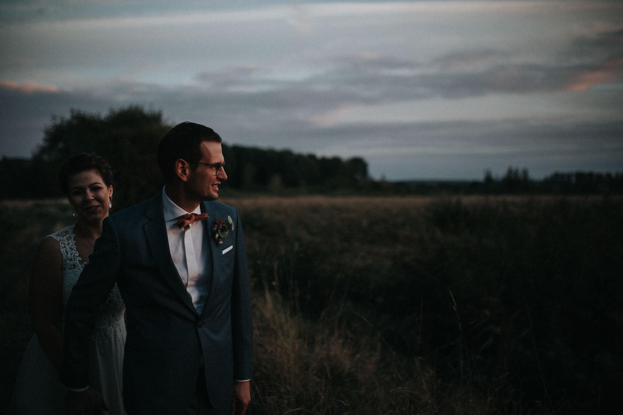 Hochzeitsfotograf-Homberg-61.jpg