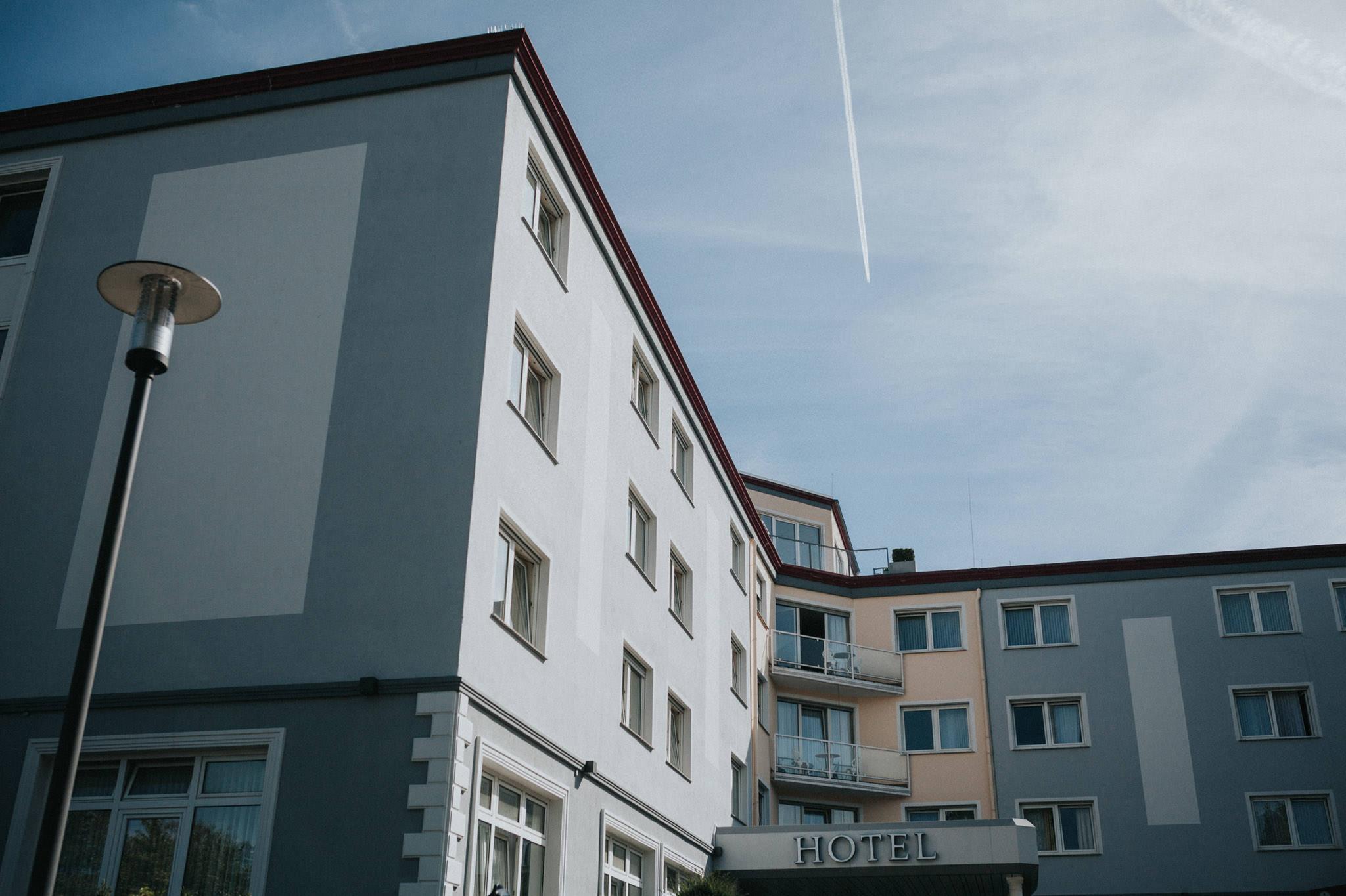 Hochzeitsfotograf-Göttingen-1.jpg