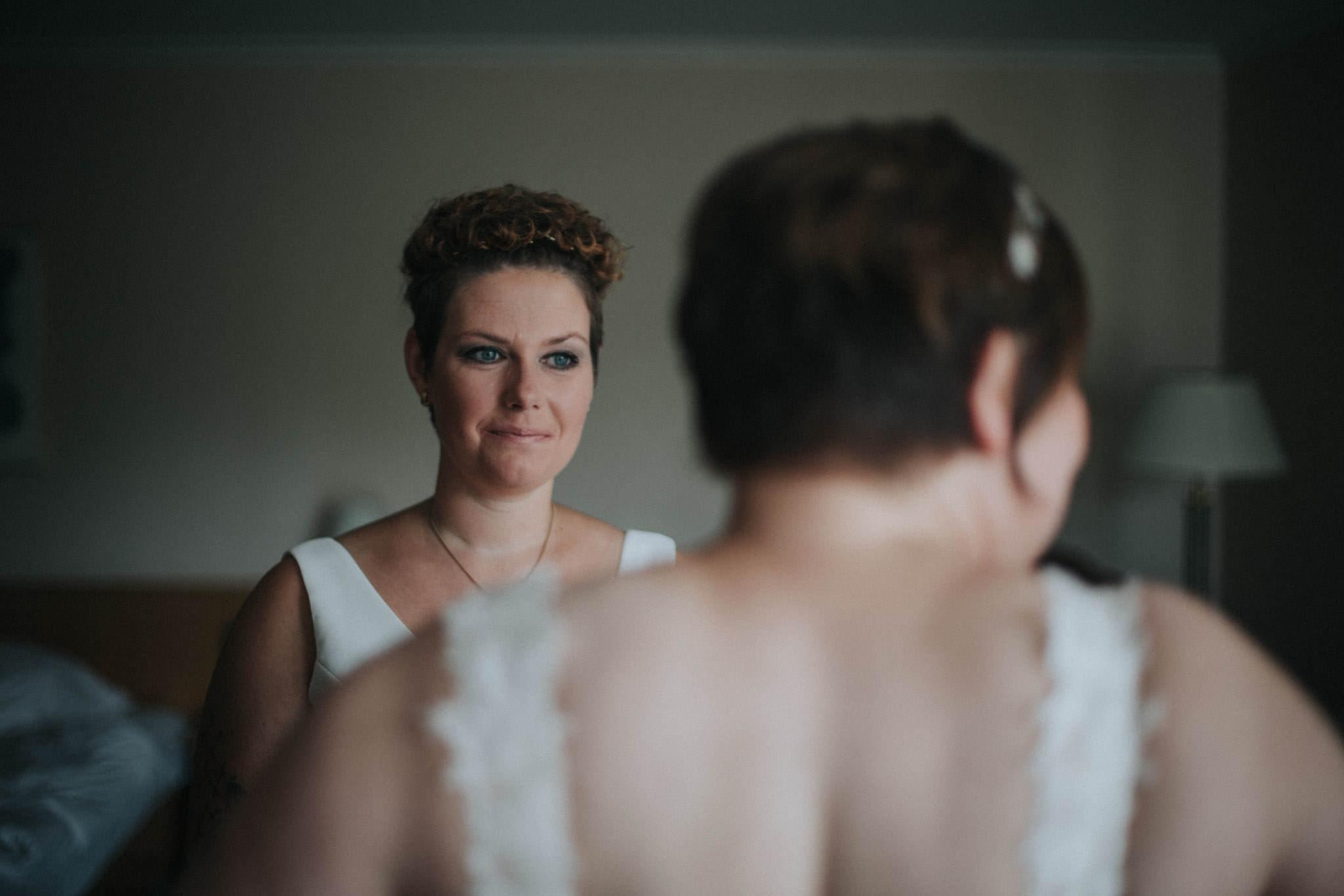 Hochzeitsfotograf-Göttingen-15.jpg
