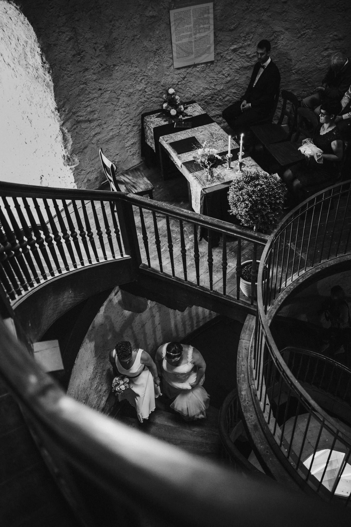 Hochzeitsfotograf-Göttingen-22.jpg
