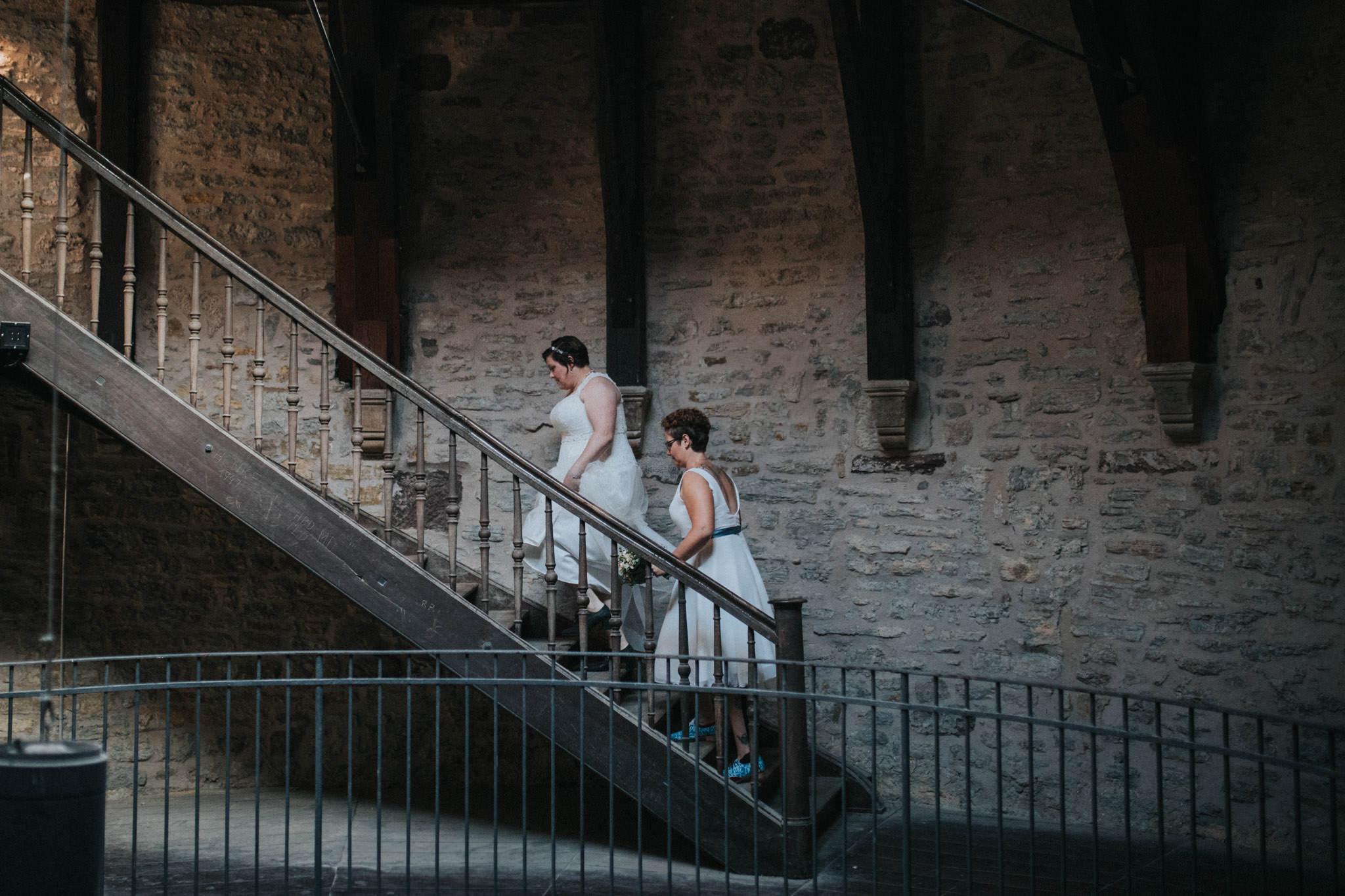 Hochzeitsfotograf-Göttingen-29.jpg