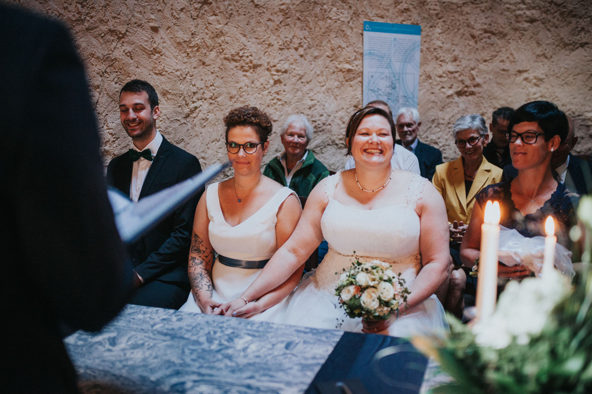 Hochzeitsfotograf-Göttingen-5.jpg