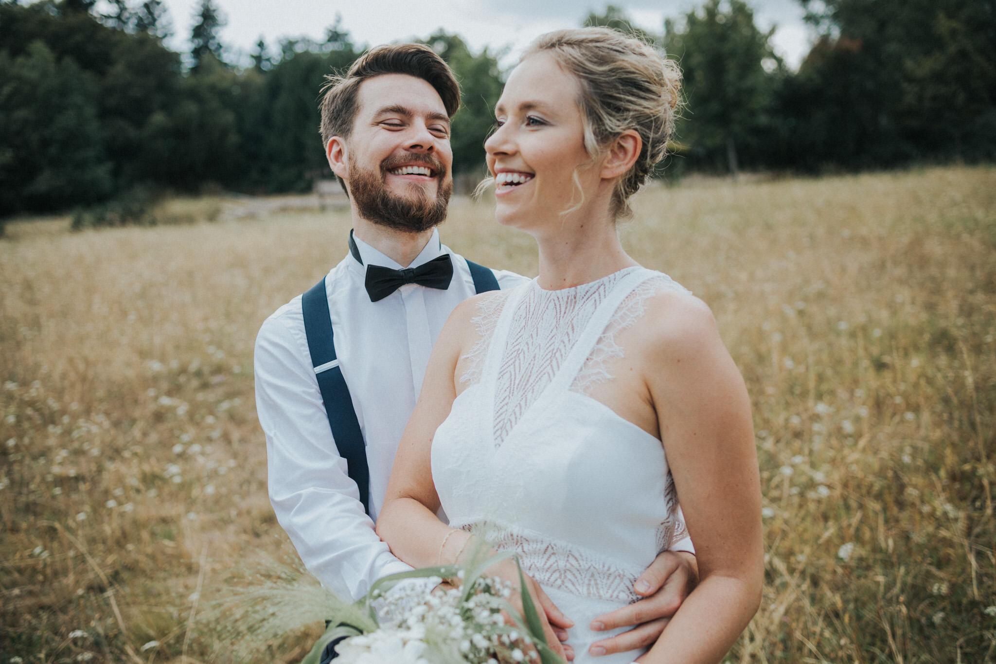 Hochzeit In Der Alten Schmelze In Wiesbaden