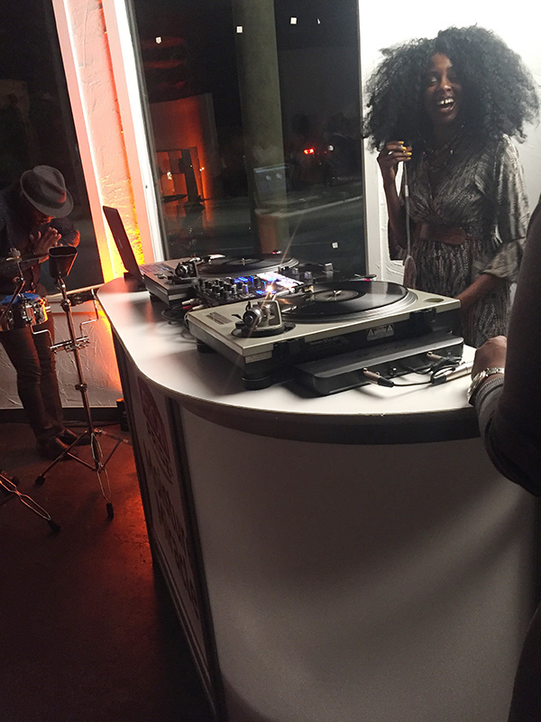 DJ Rasyrious