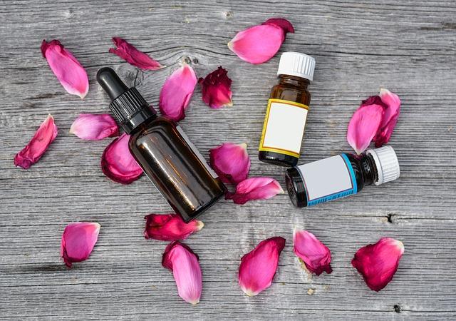essential-oils-2536471_640.jpg