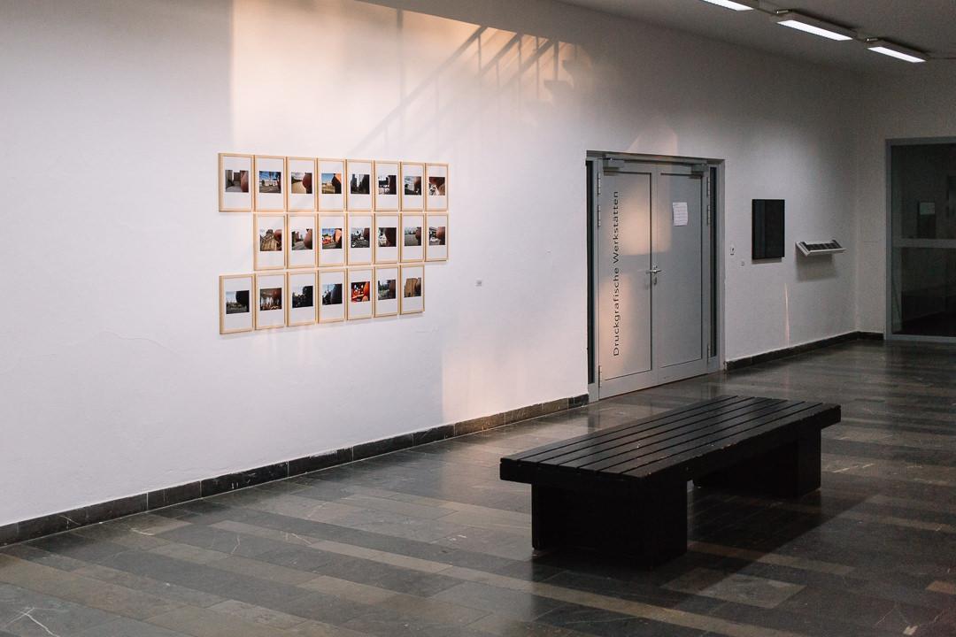 Ausstellungseröffnung_Texas_4.jpg