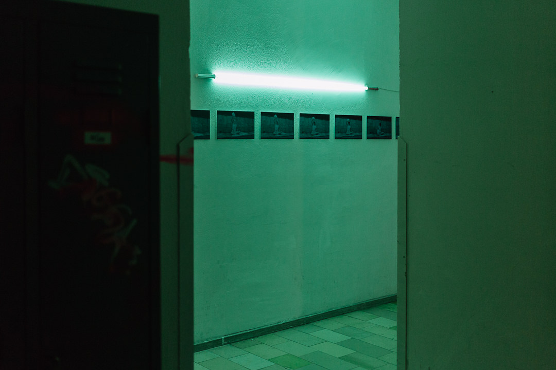 Ausstellungseröffnung_Texas_49.jpg