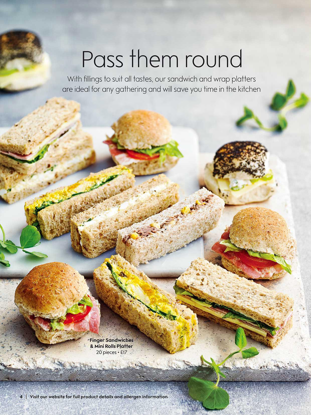 SandwichesMeatSelection.jpg