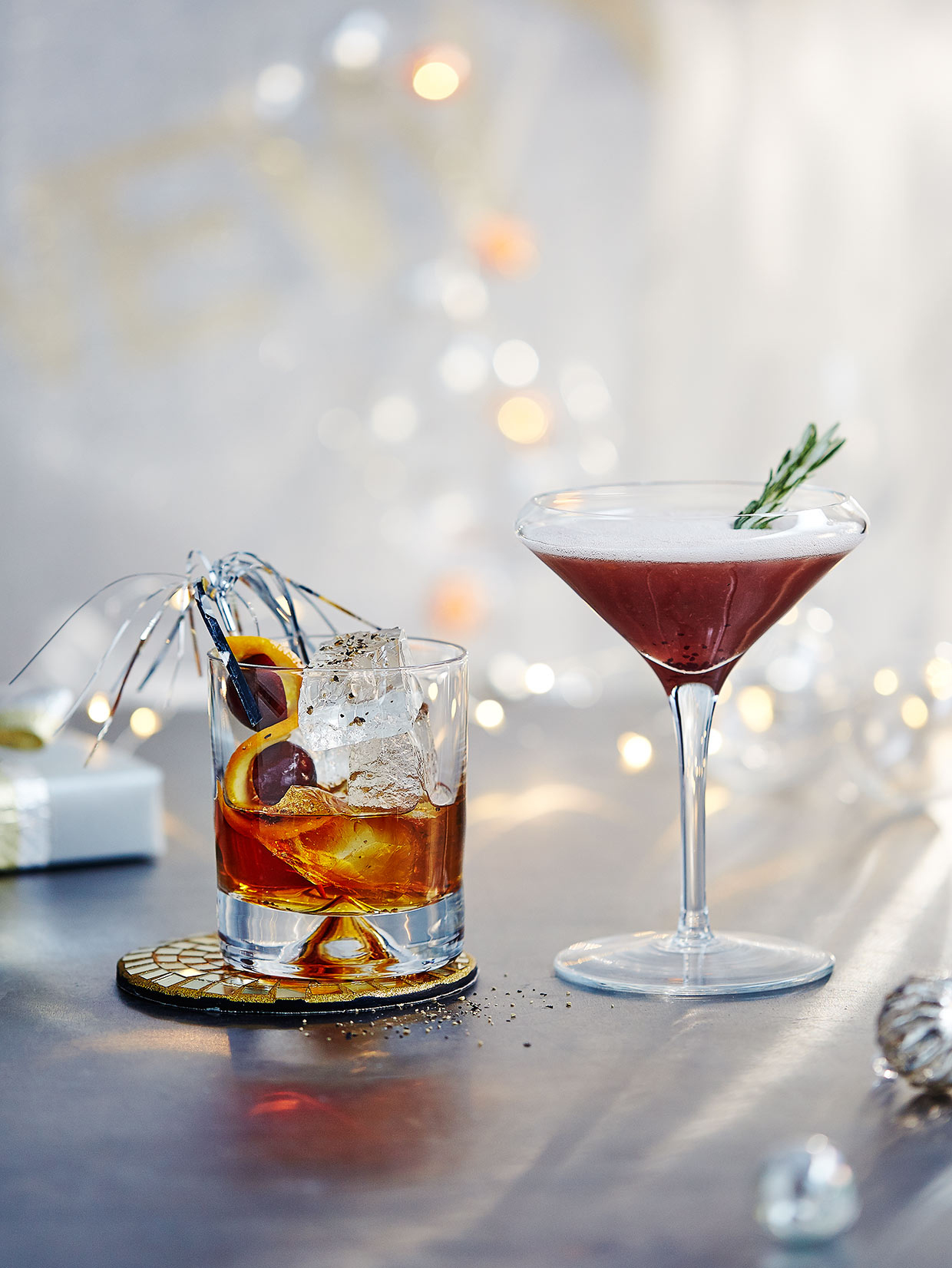 ChristmasCocktails2.jpg