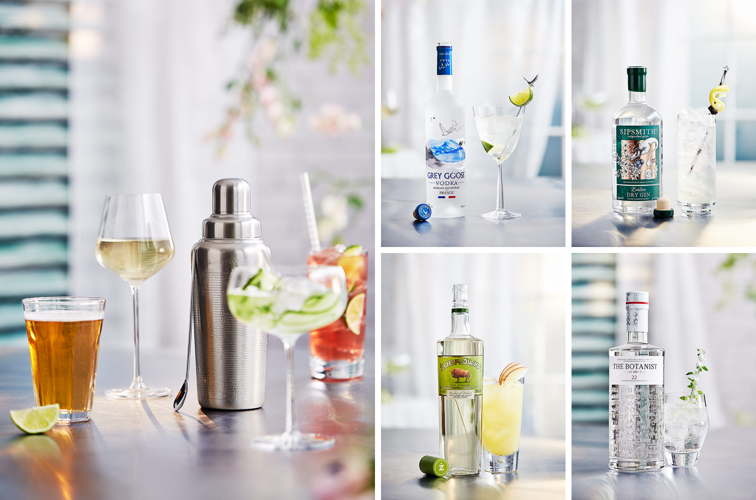 WaitroseSummerDrinks_3.jpg