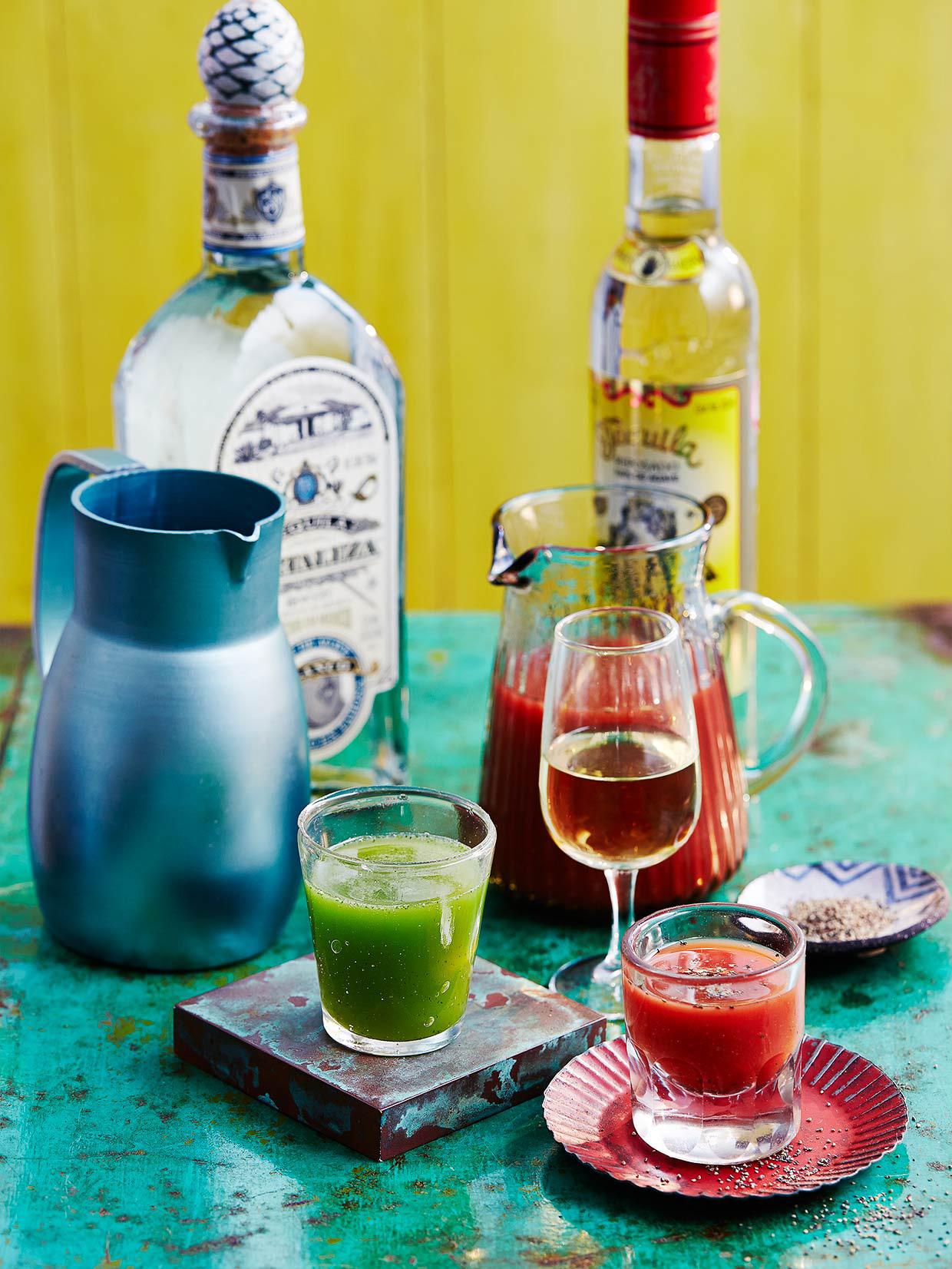 Tequila14.jpg