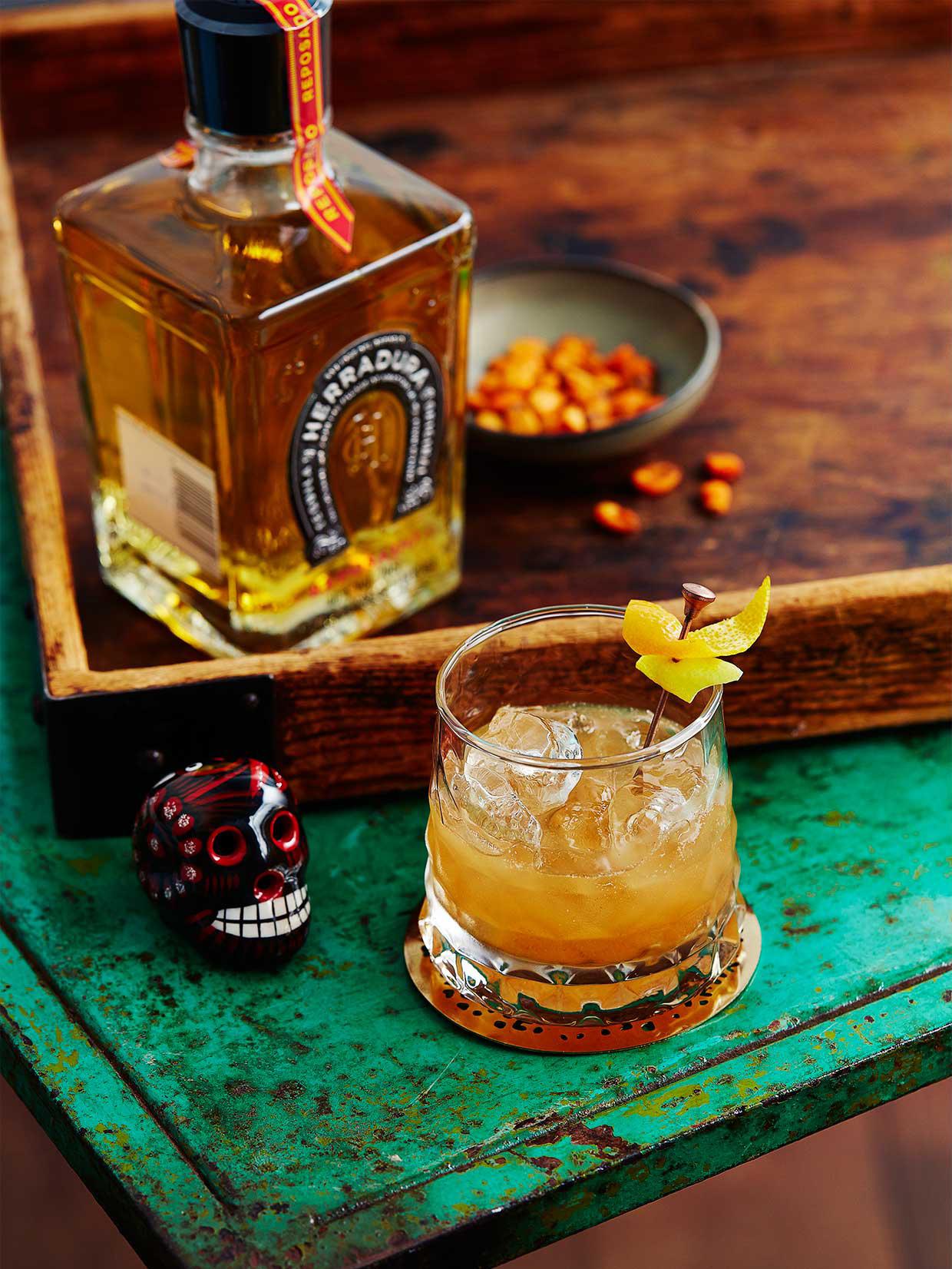 Tequila10.jpg