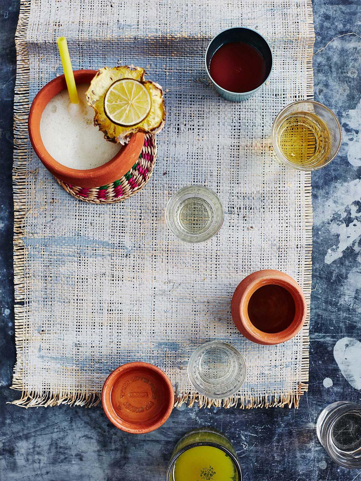 Tequila9.jpg