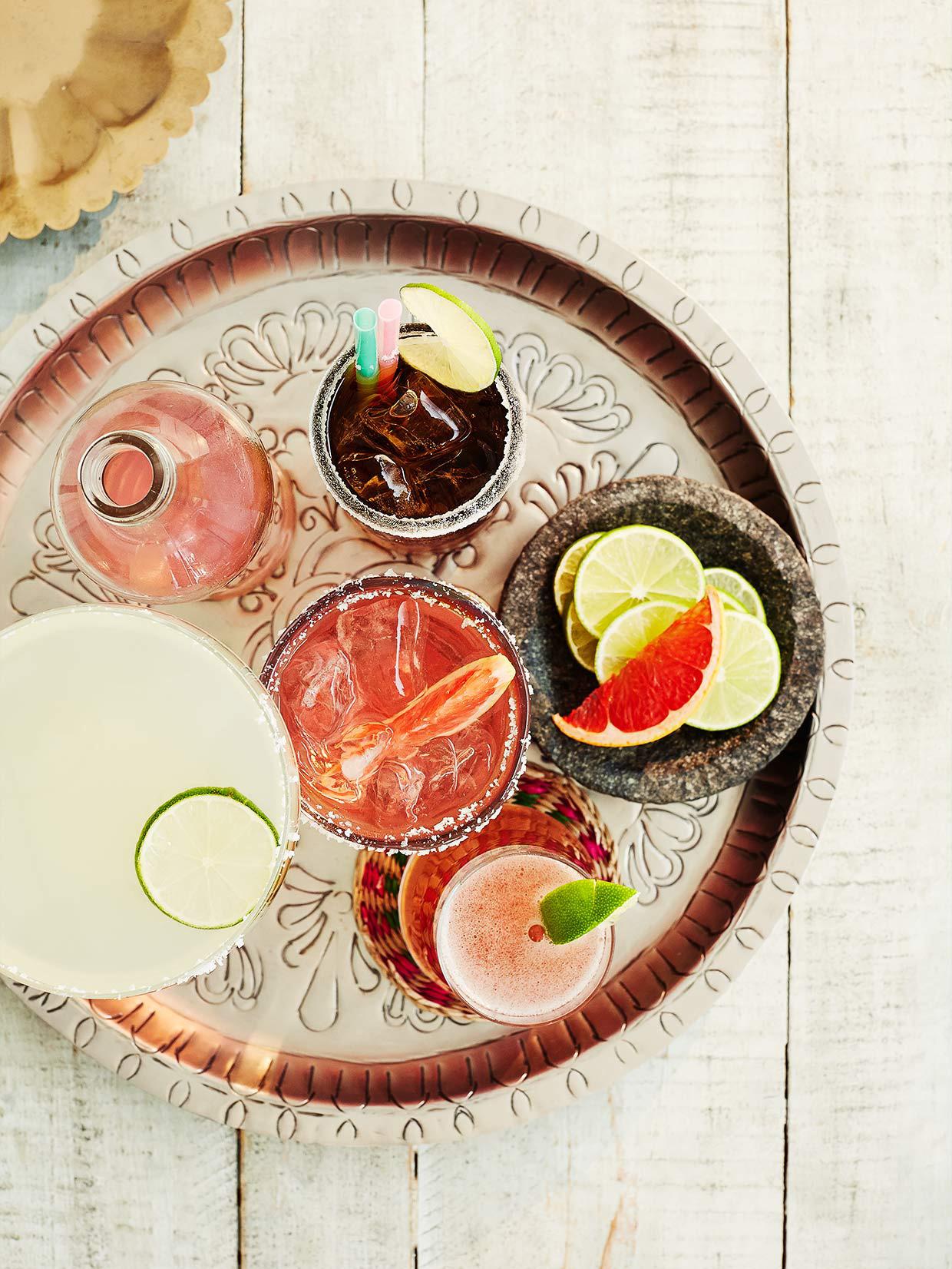 Tequila7.jpg