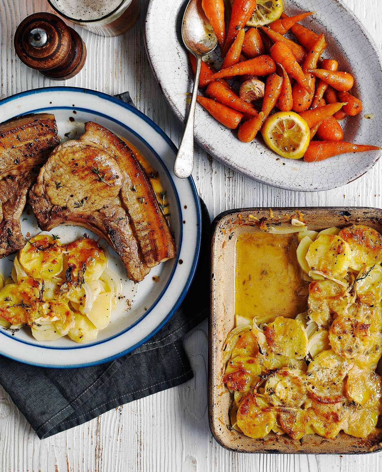 CookingWithBeer5.jpg